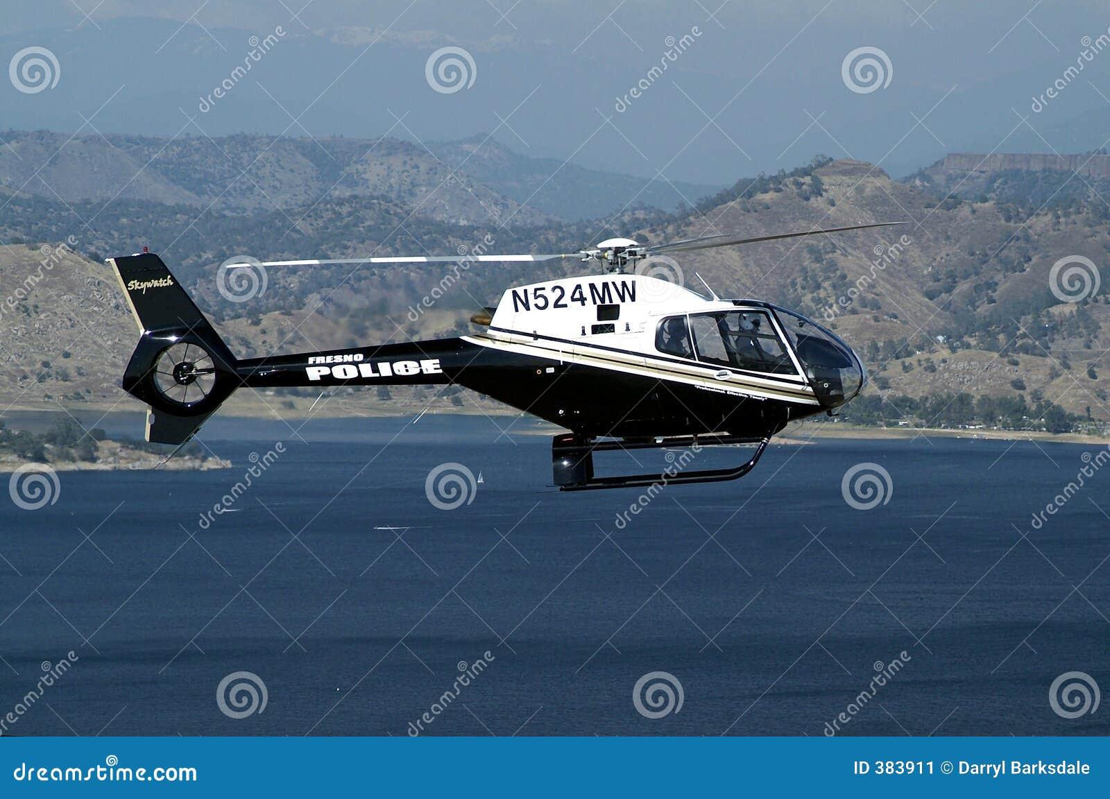 ελικόπτερο πτήσης