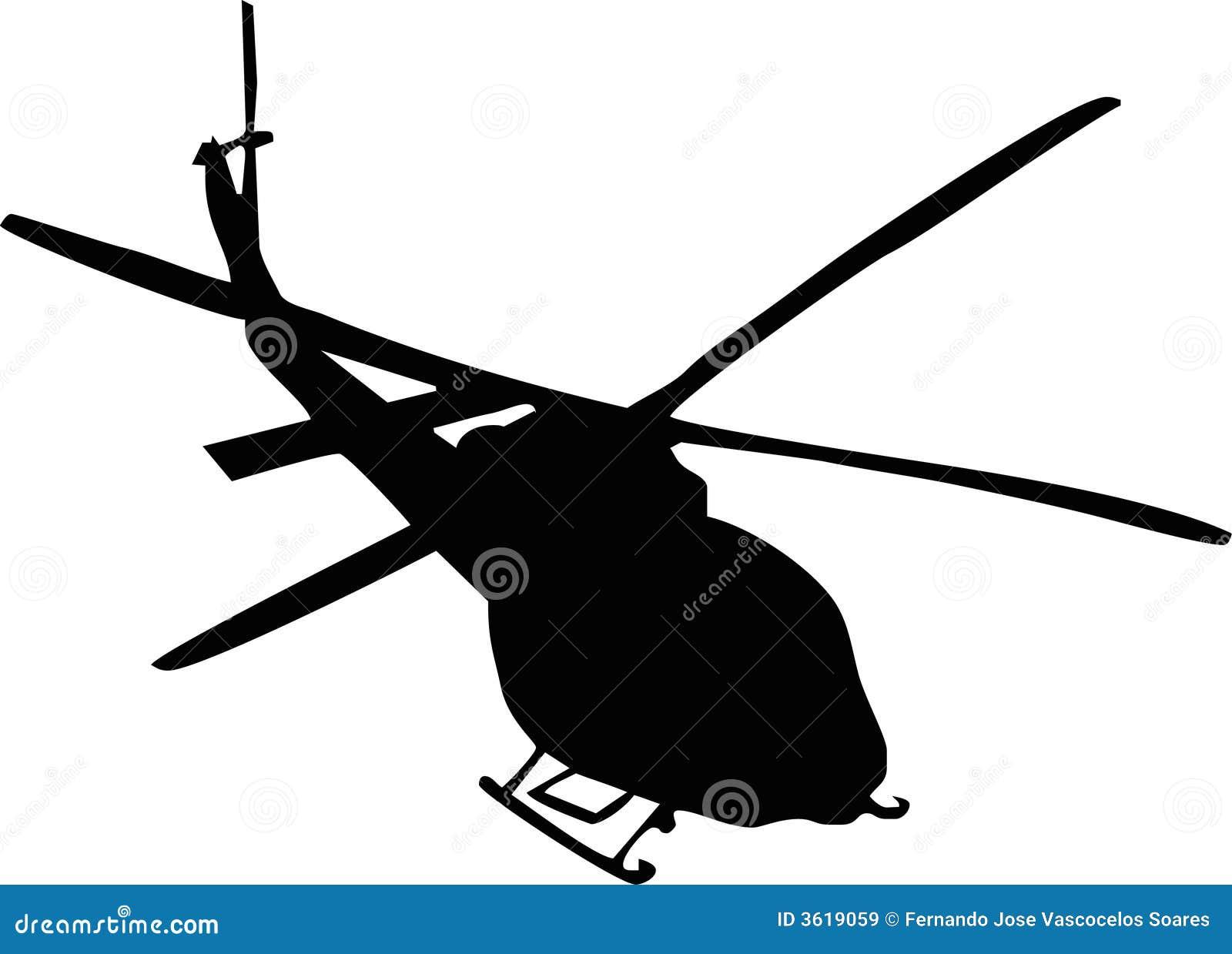 ελικόπτερο