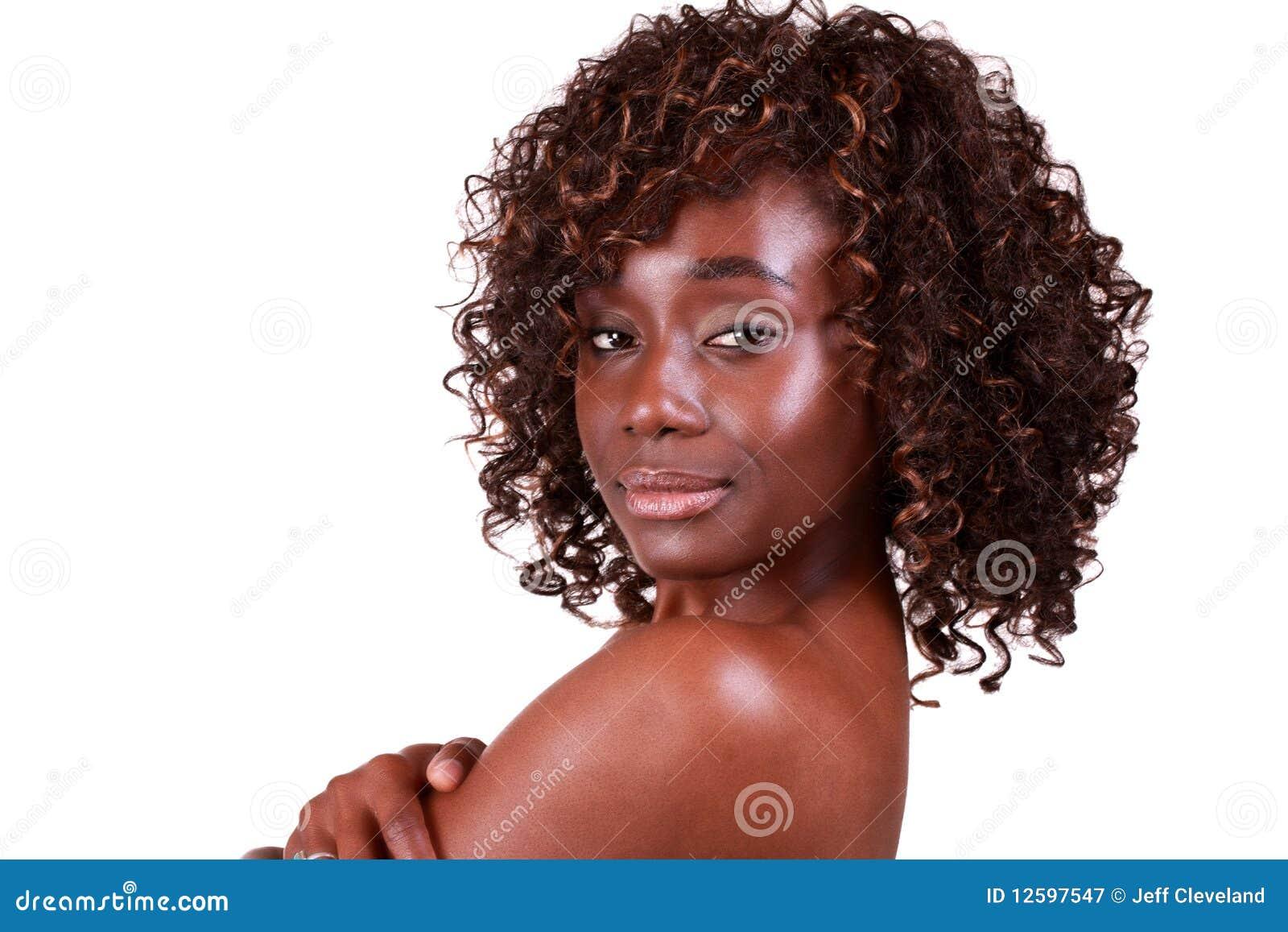 Δωρεάν γυμνό μαύρες γυναίκες ταινία.