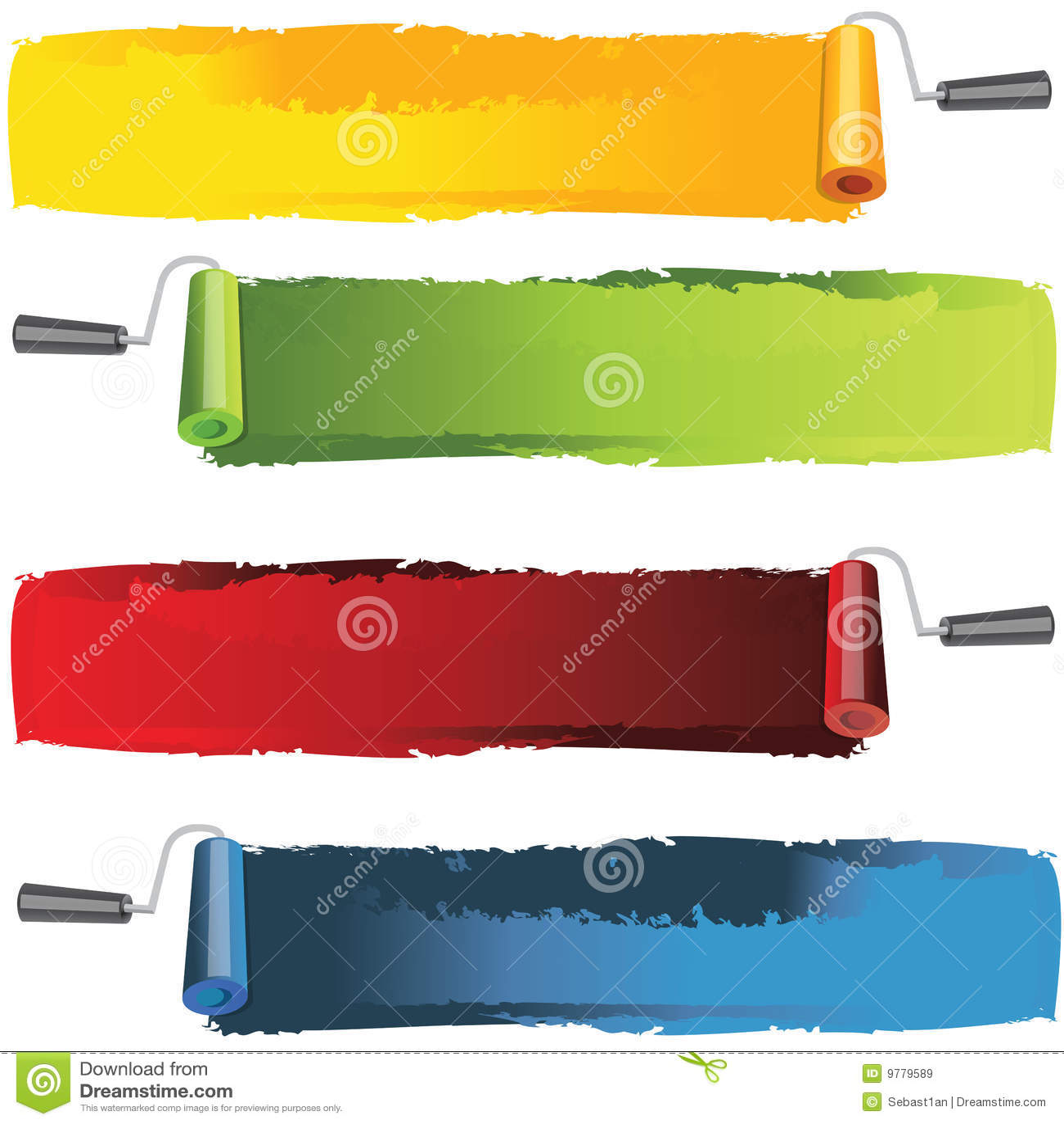 εμβλήματα που χρωματίζον&t