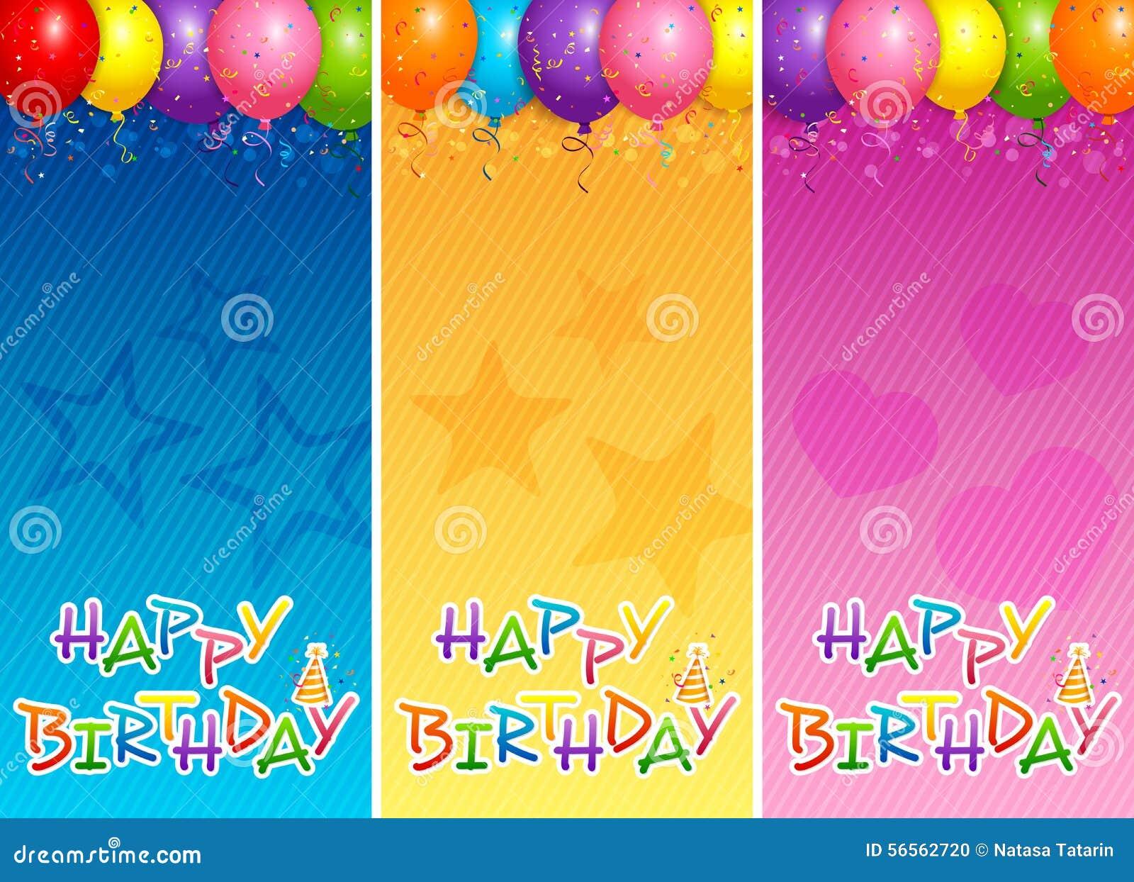 Download Εμβλήματα μπαλονιών διανυσματική απεικόνιση. εικονογραφία από ήπια - 56562720