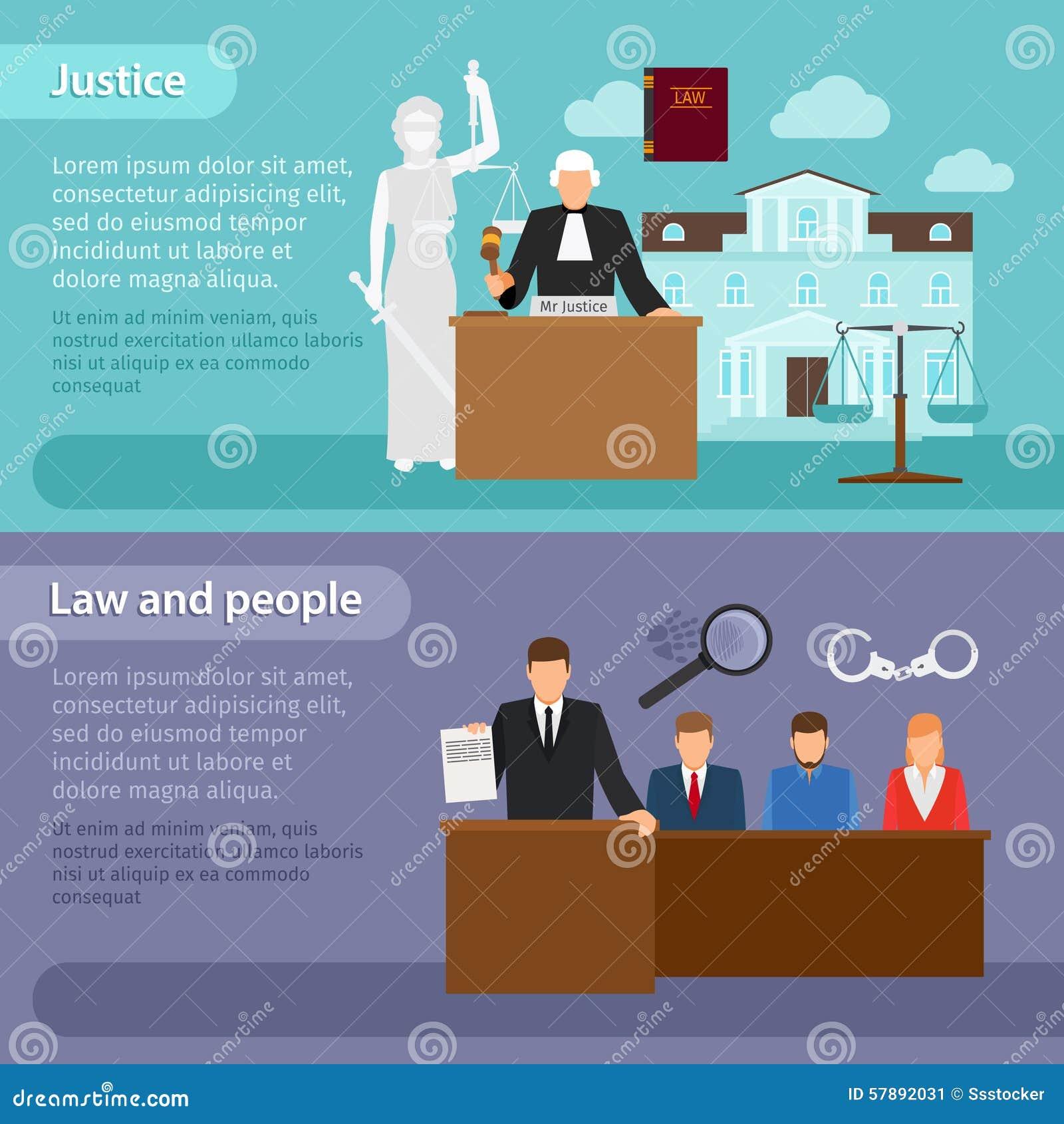 Εμβλήματα νόμου