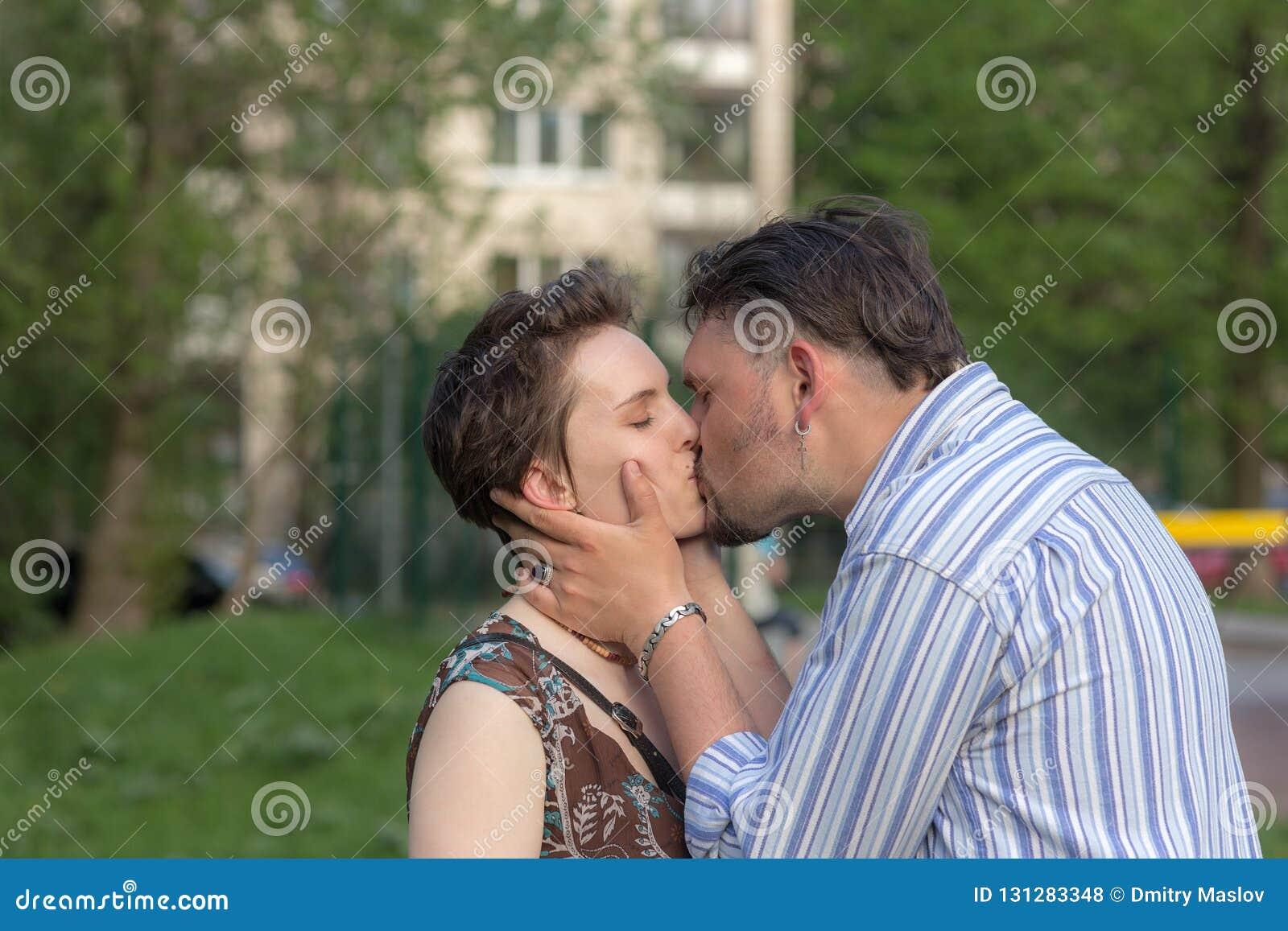 ιστοσελίδα γνωριμιών ονόματι έρωτας