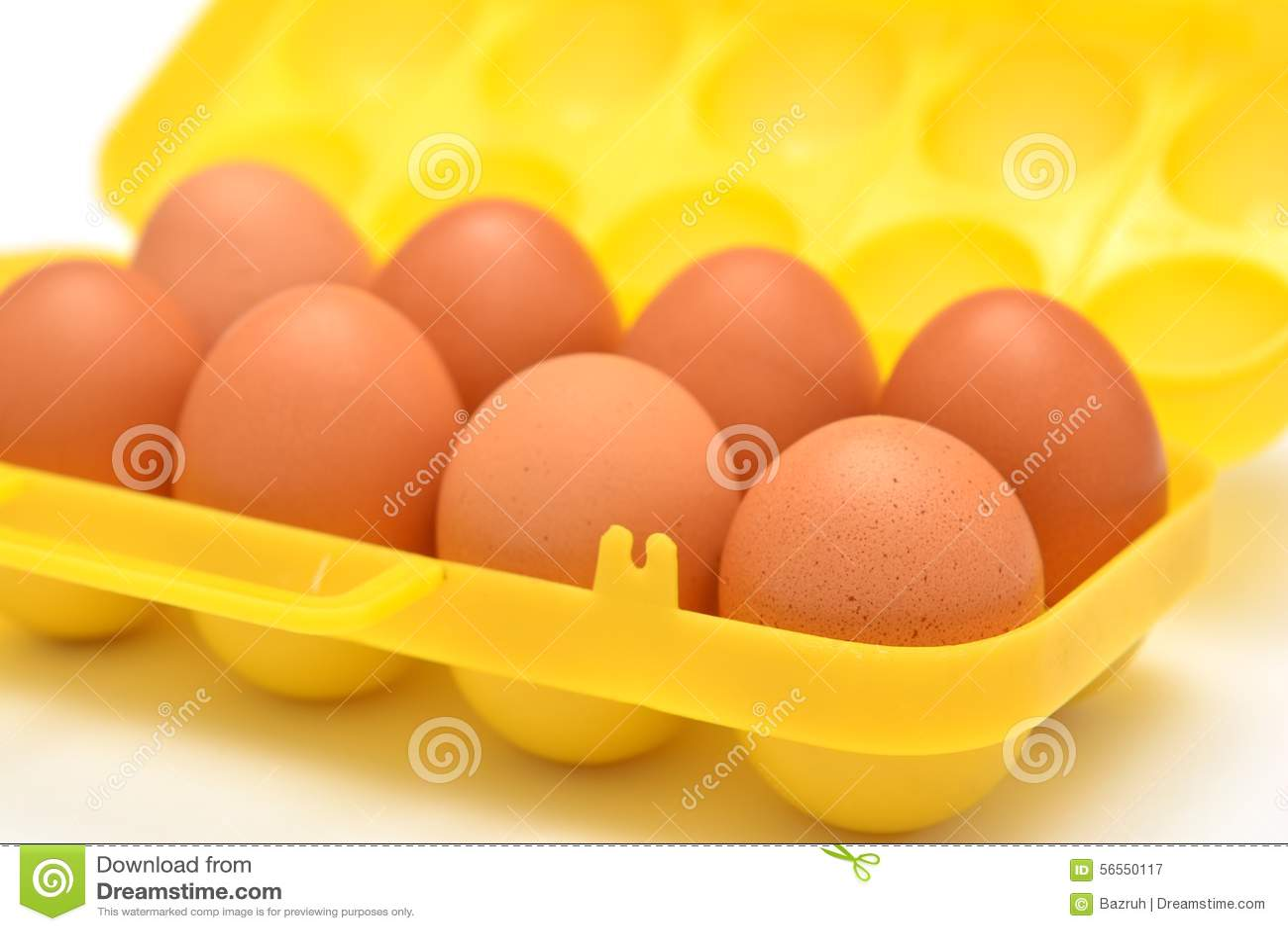 Download Εμπορευματοκιβώτιο για τα αυγά Στοκ Εικόνα - εικόνα από εμπορευματοκιβώτιο, φέρτε: 56550117