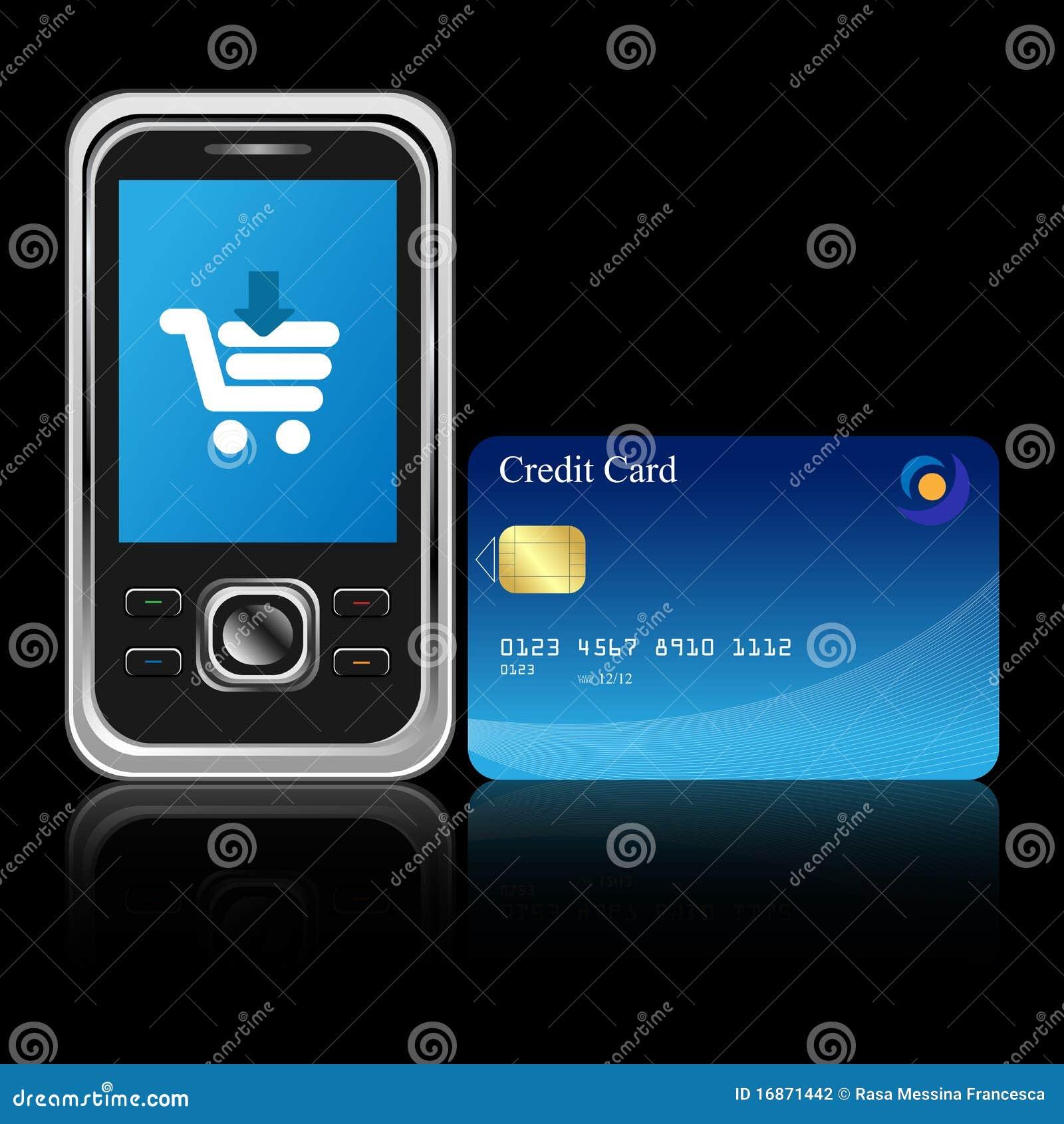 εμπόριο ε κινητό