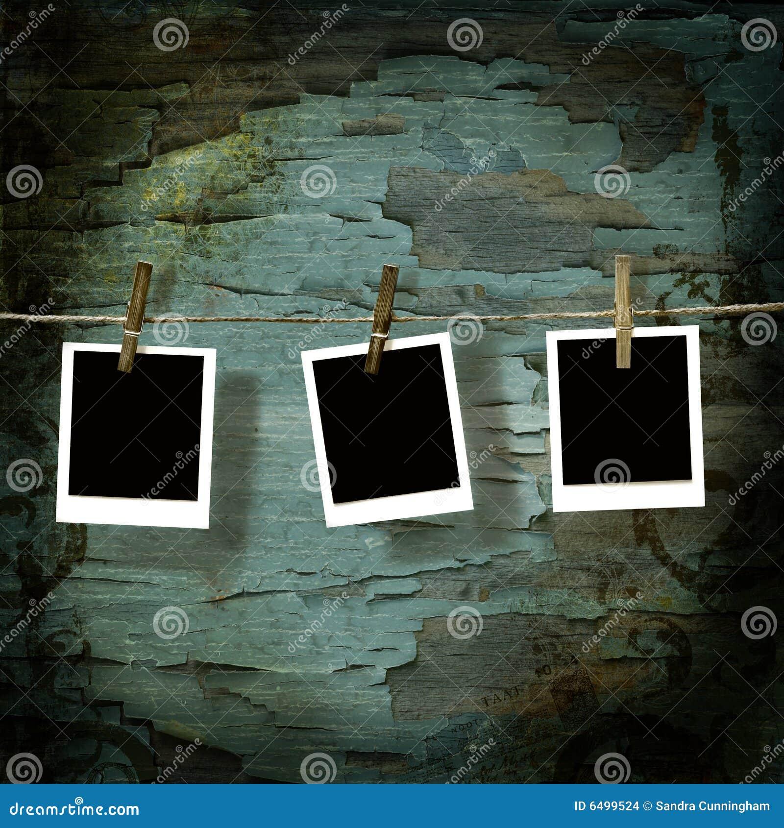 47a53bcb202 ενάντια στο φόντο οι παλαιές εικόνες Απεικόνιση αποθεμάτων ...