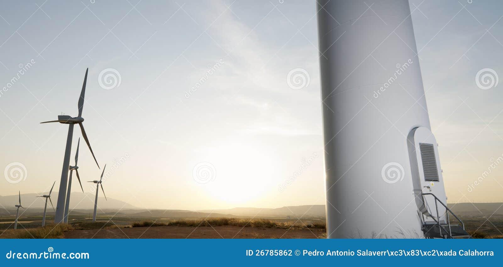 Ενέργεια αέρα