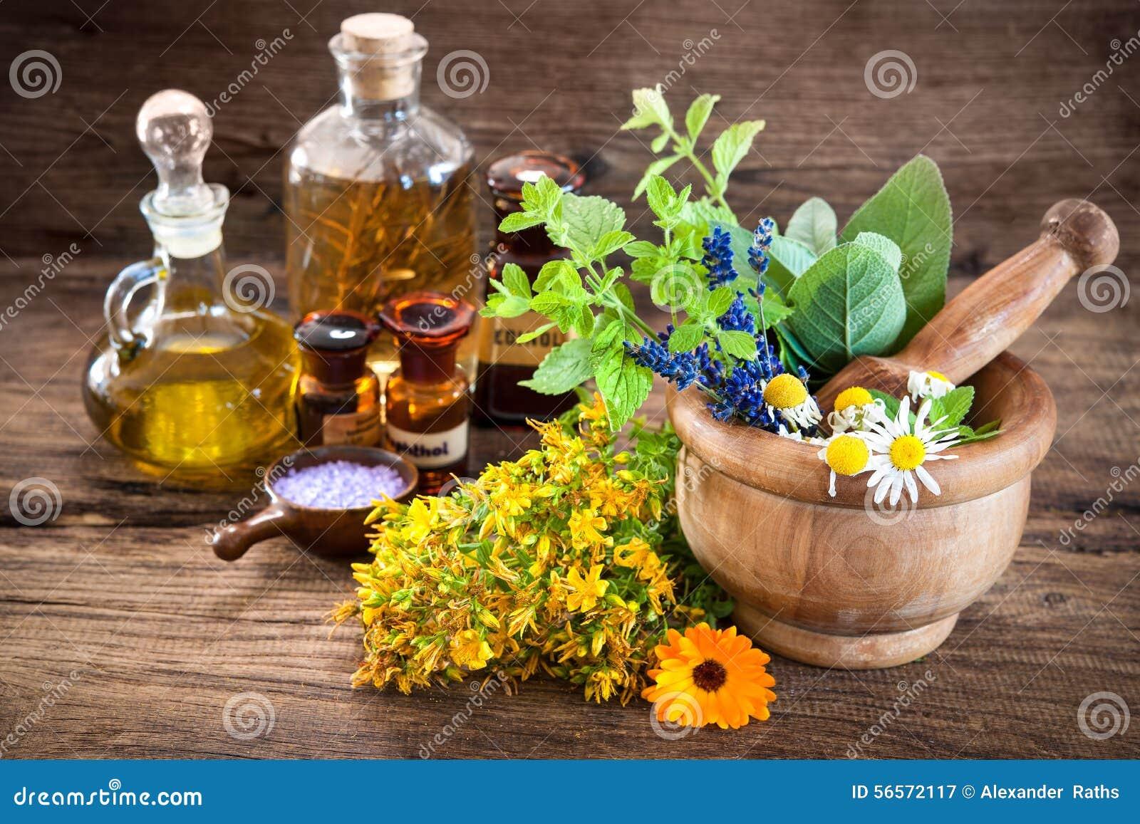 Download Εναλλακτική ιατρική, βοτανική ιατρική Στοκ Εικόνα - εικόνα από γυαλί, chamomile: 56572117