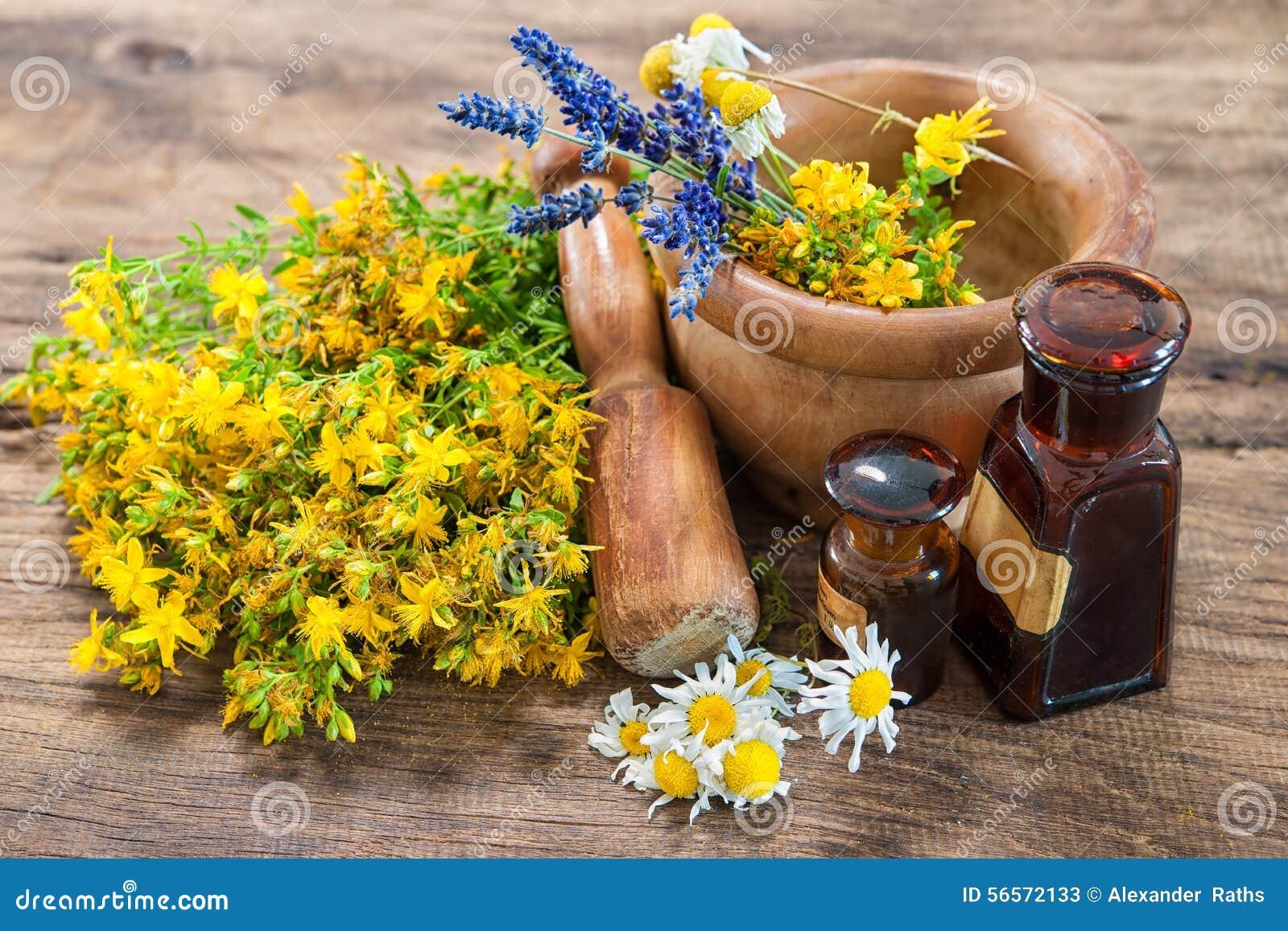 Download Εναλλακτική ιατρική, βοτανική ιατρική Στοκ Εικόνα - εικόνα από θεραπεία, άνθος: 56572133