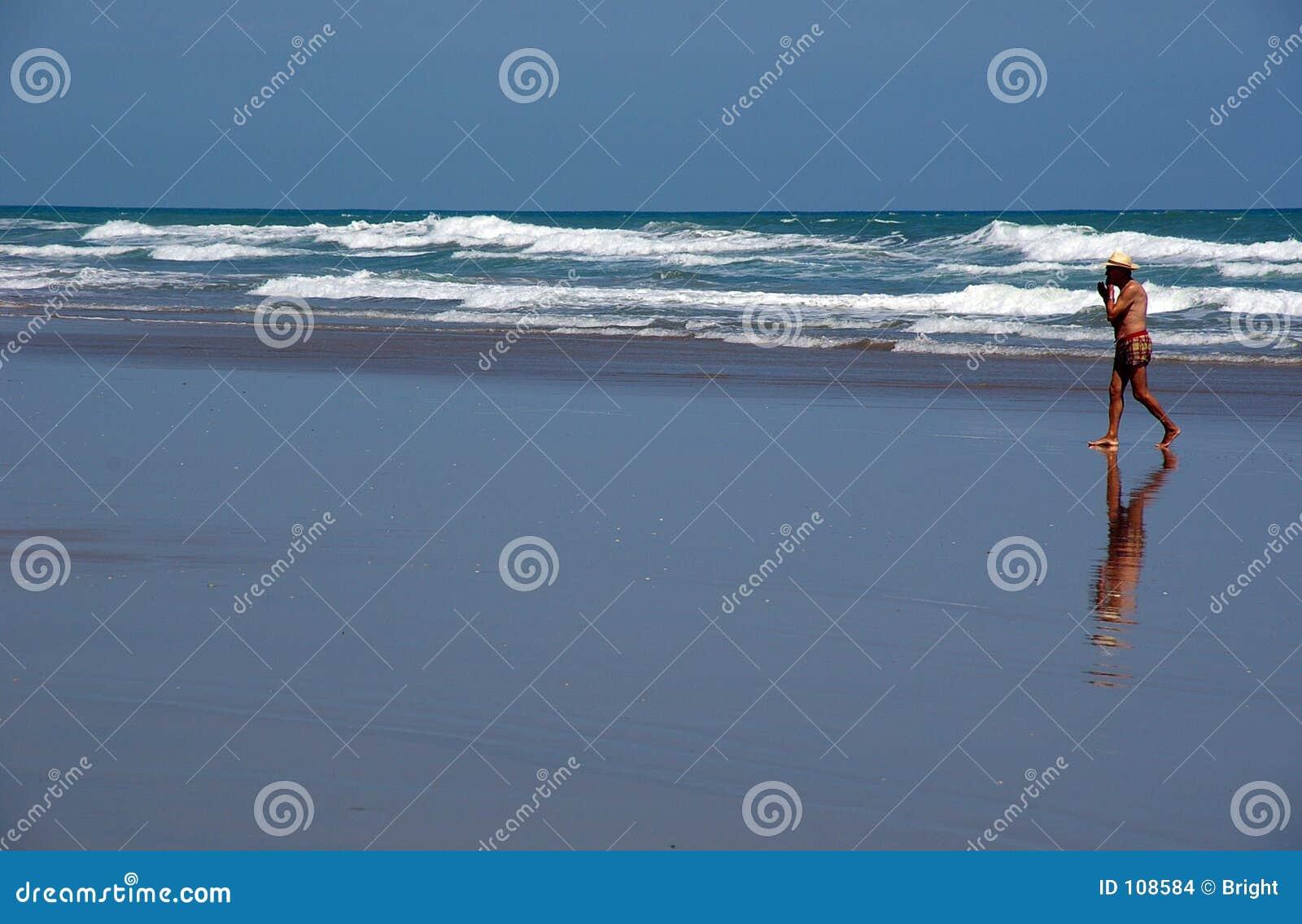 ενεργειακός ωκεανός