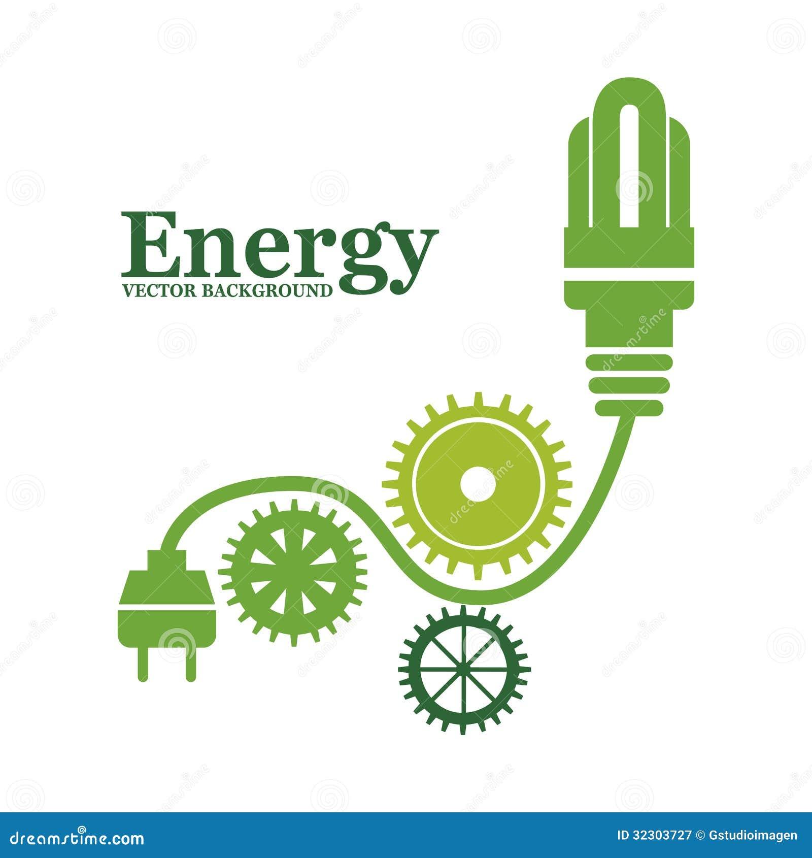 Ενεργειακό σχέδιο