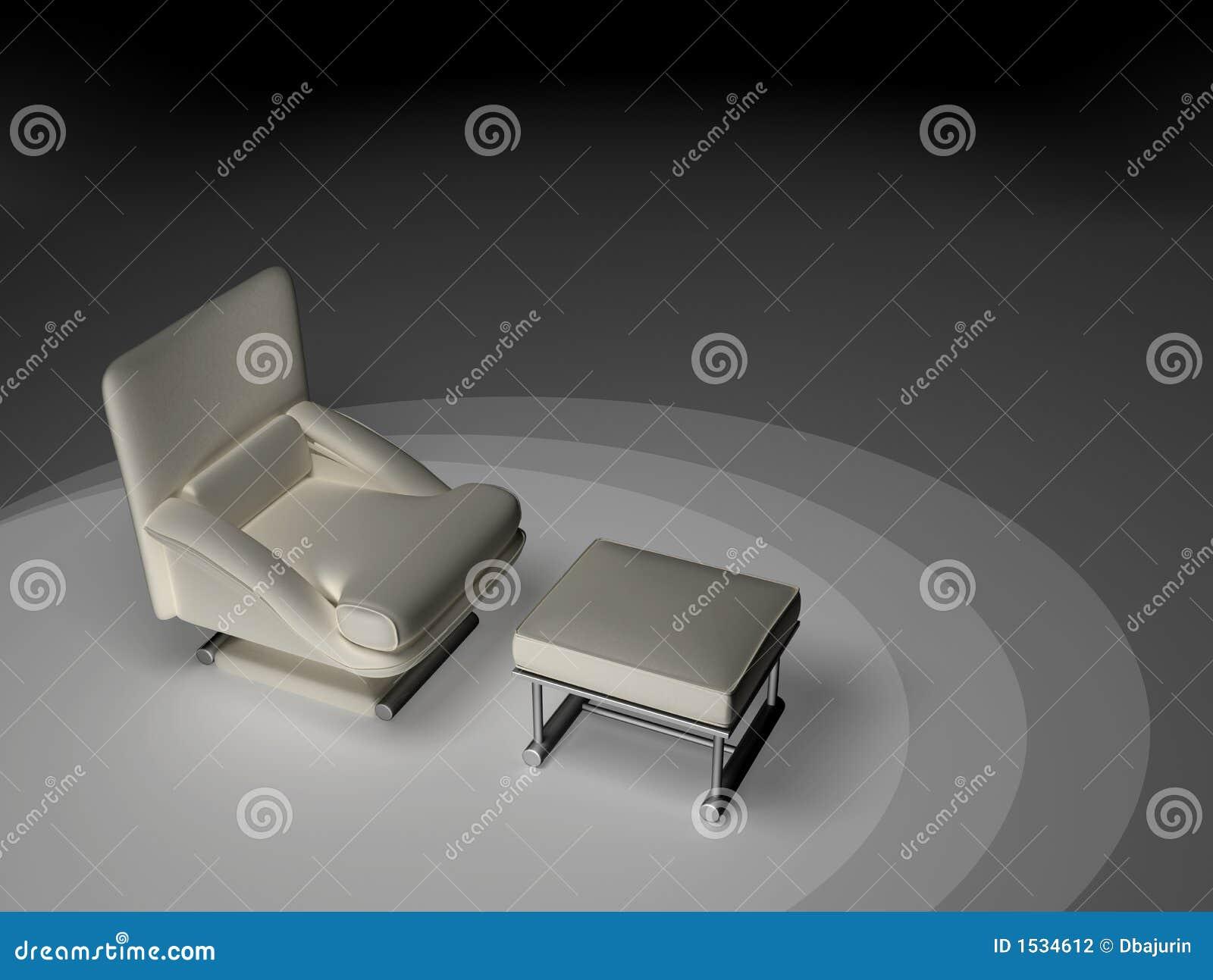 ενιαίος στόχος καθισμάτων