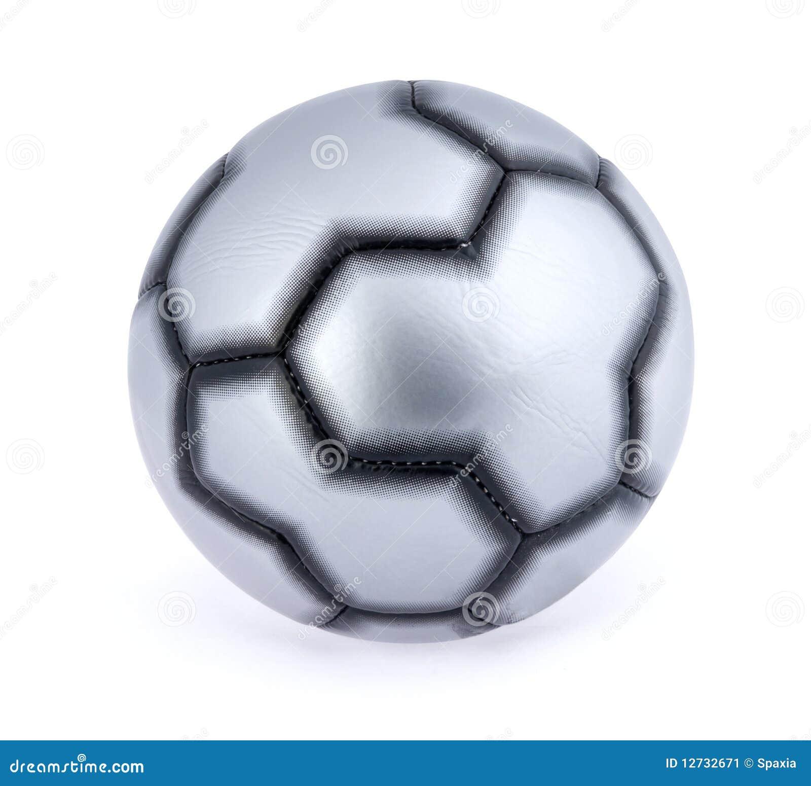 ενιαίο ποδόσφαιρο σφαιρώ&