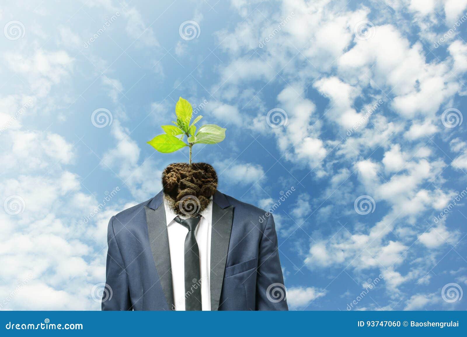 Ενισχύστε τη συνειδητοποίηση της προστασίας του περιβάλλοντος