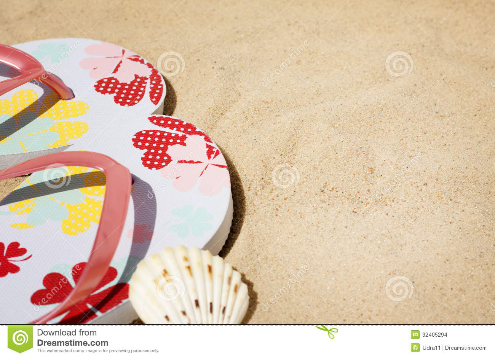 Εν πλω υπόβαθρο διακοπών διακοπών Beachwear