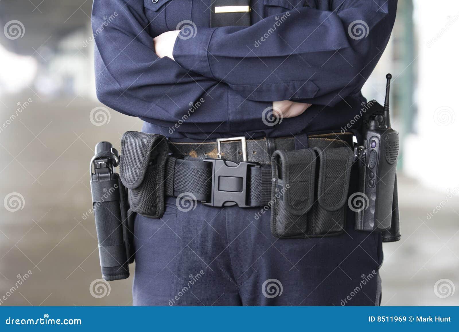 εξοπλισμός ζωνών η αστυν&omicro