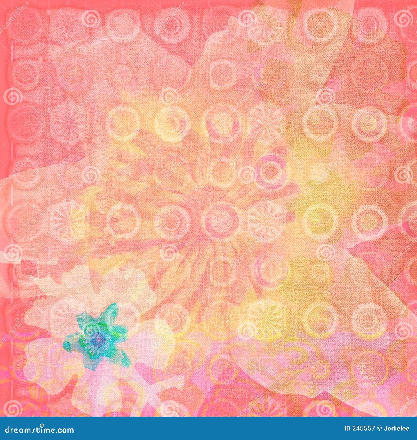 εξωτική σύσταση λουλο&upsilo