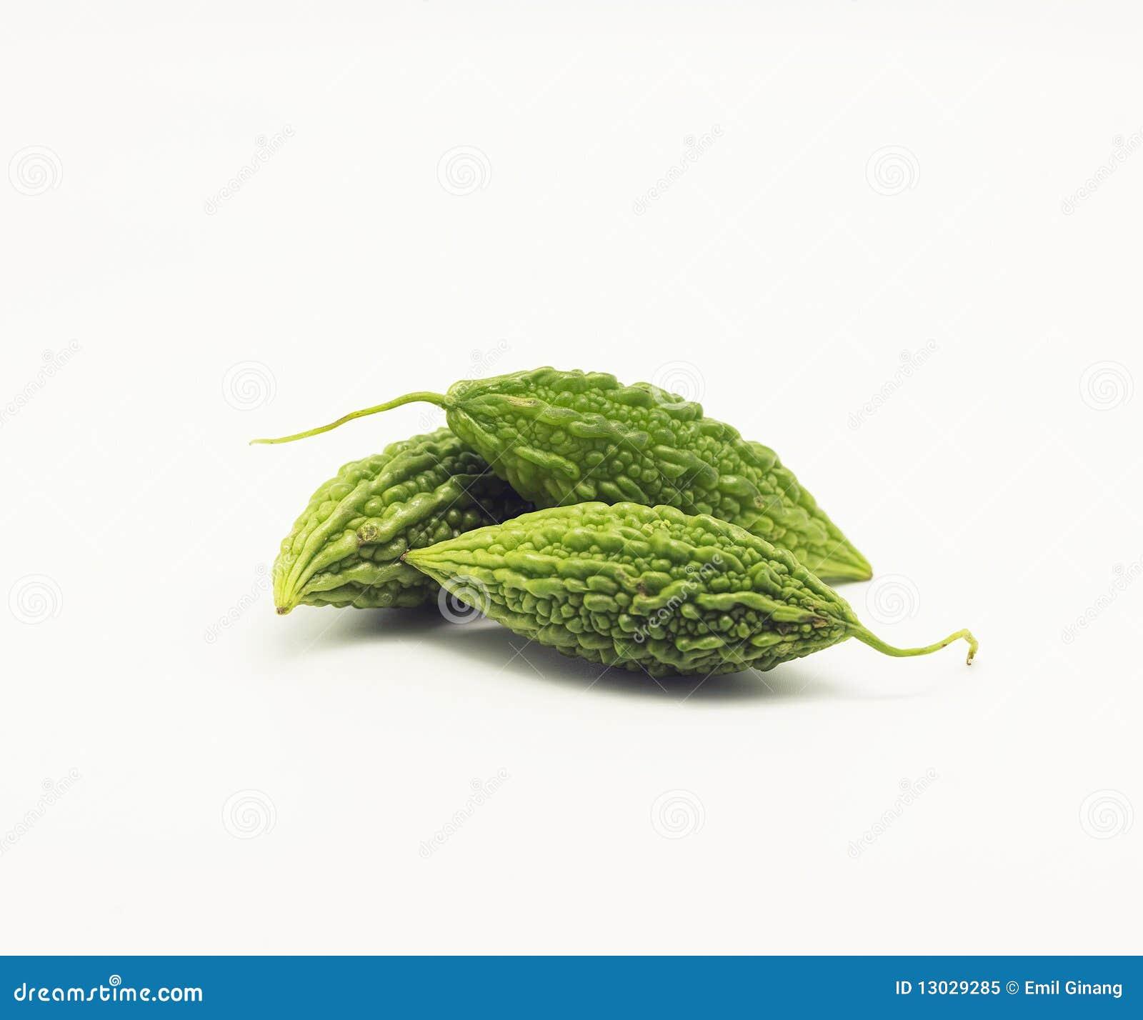 εξωτικός καρπός πράσινος