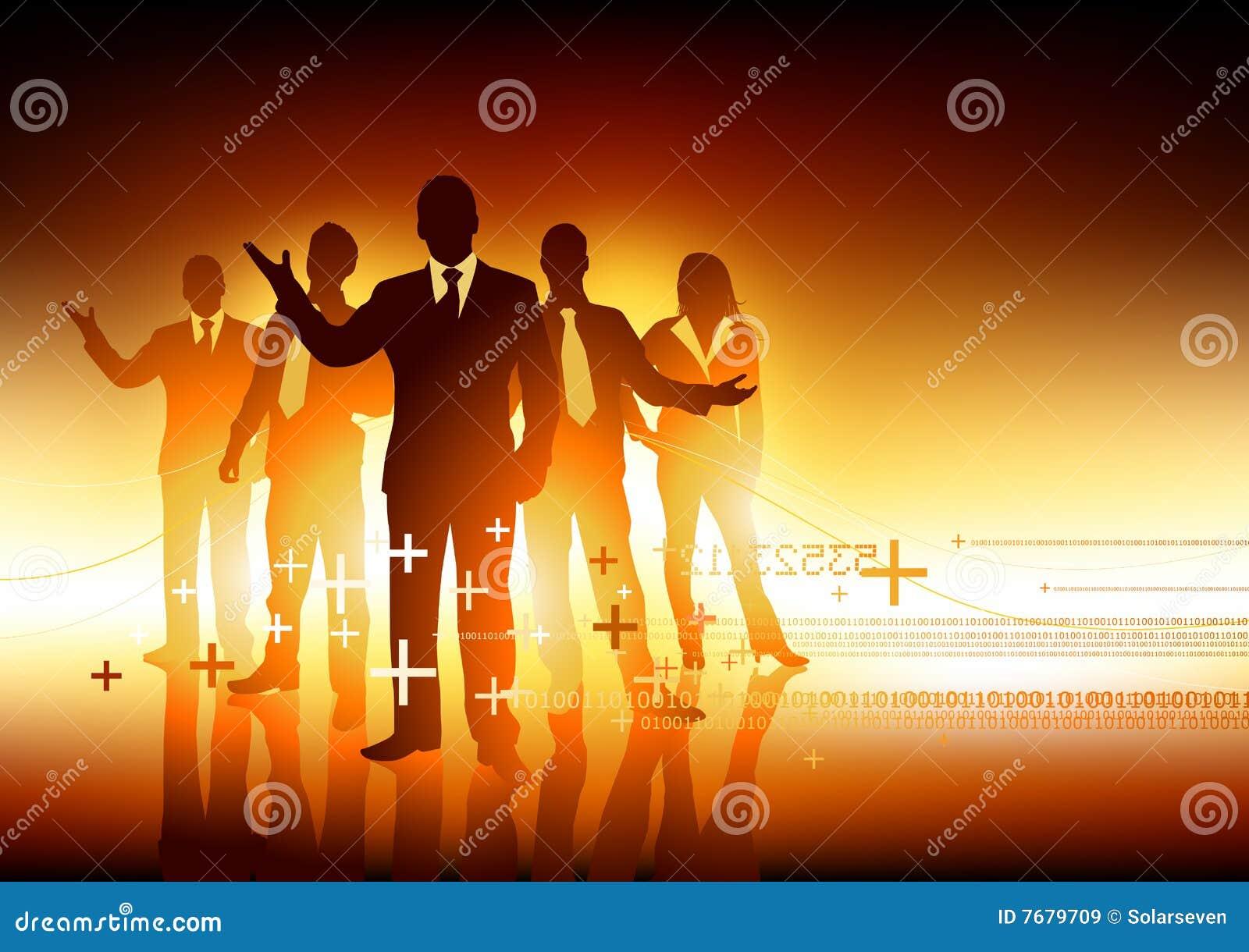 επαγγελματική ομάδα ηγ&epsilo