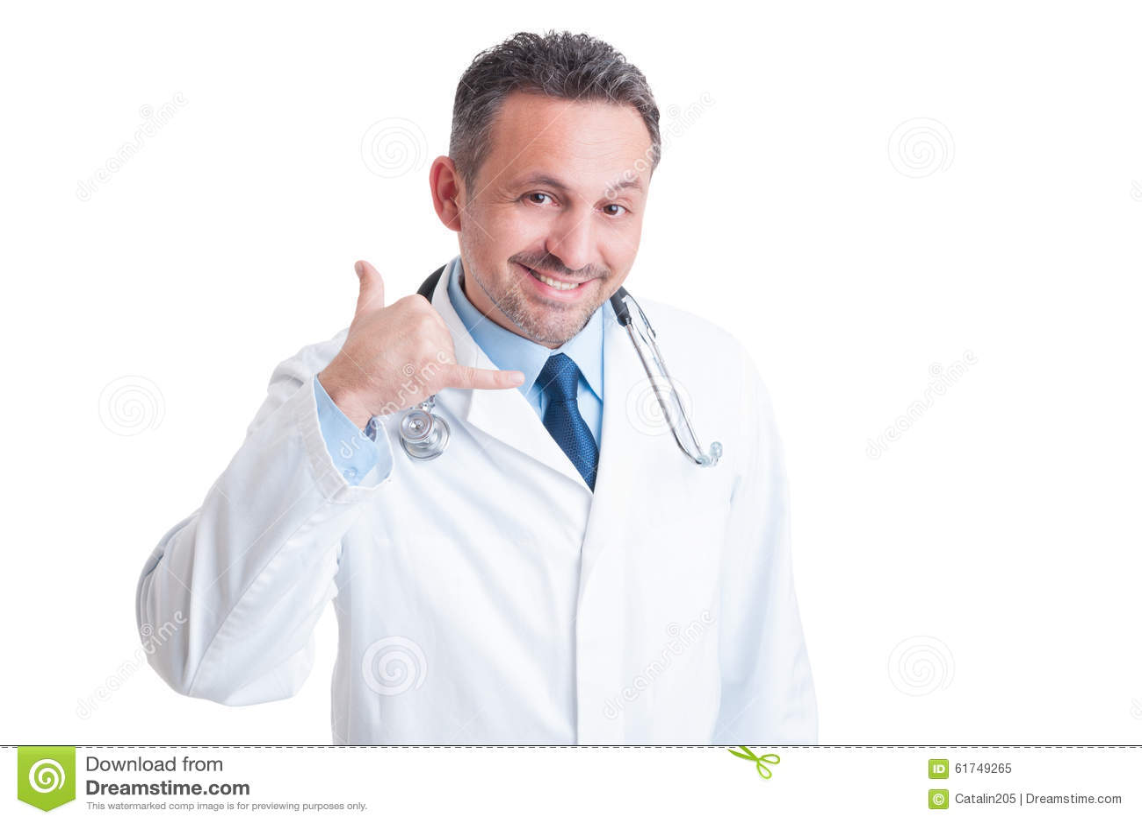 Επαφή νοσοκομείων ή κλινικών, υποστήριξη ή έννοια τηλεφωνικής βοήθειας
