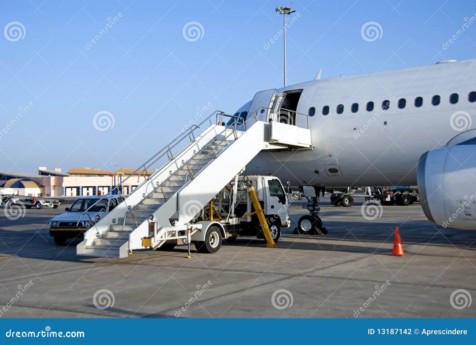 επιβάτες αεροπλάνων έτοι&