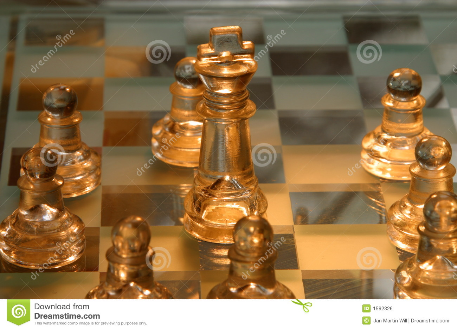επιβιβαστείτε στο σκάκι