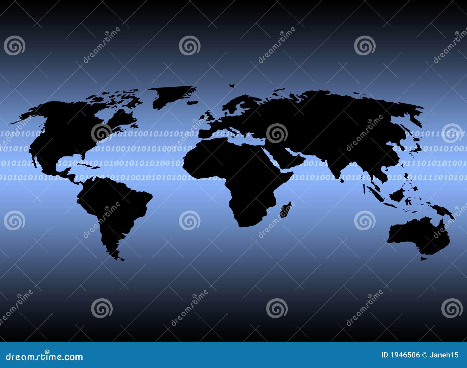 επικοινωνίες παγκοσμίω&s
