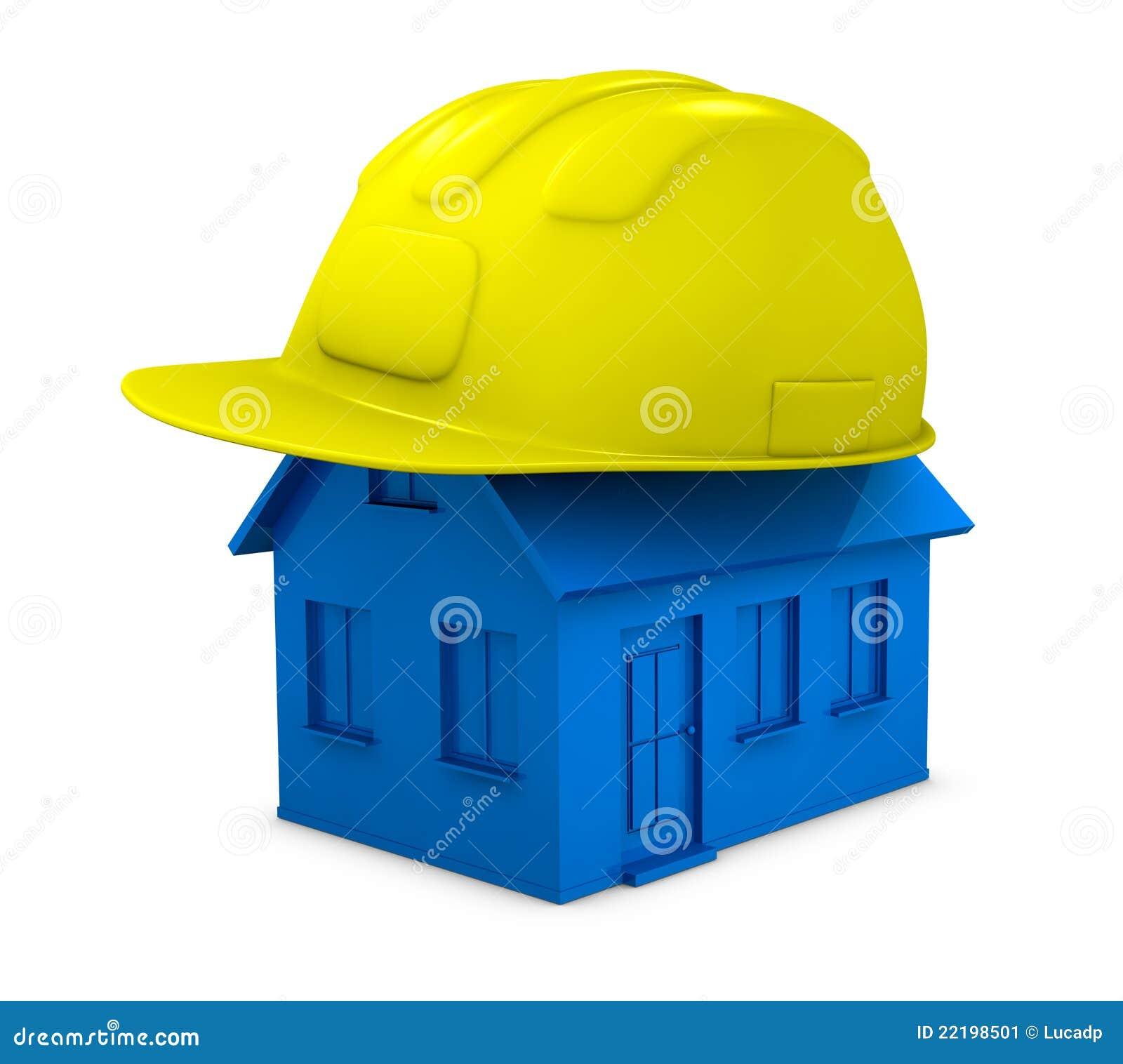 επισκευή σπιτιών κατασκ&ep