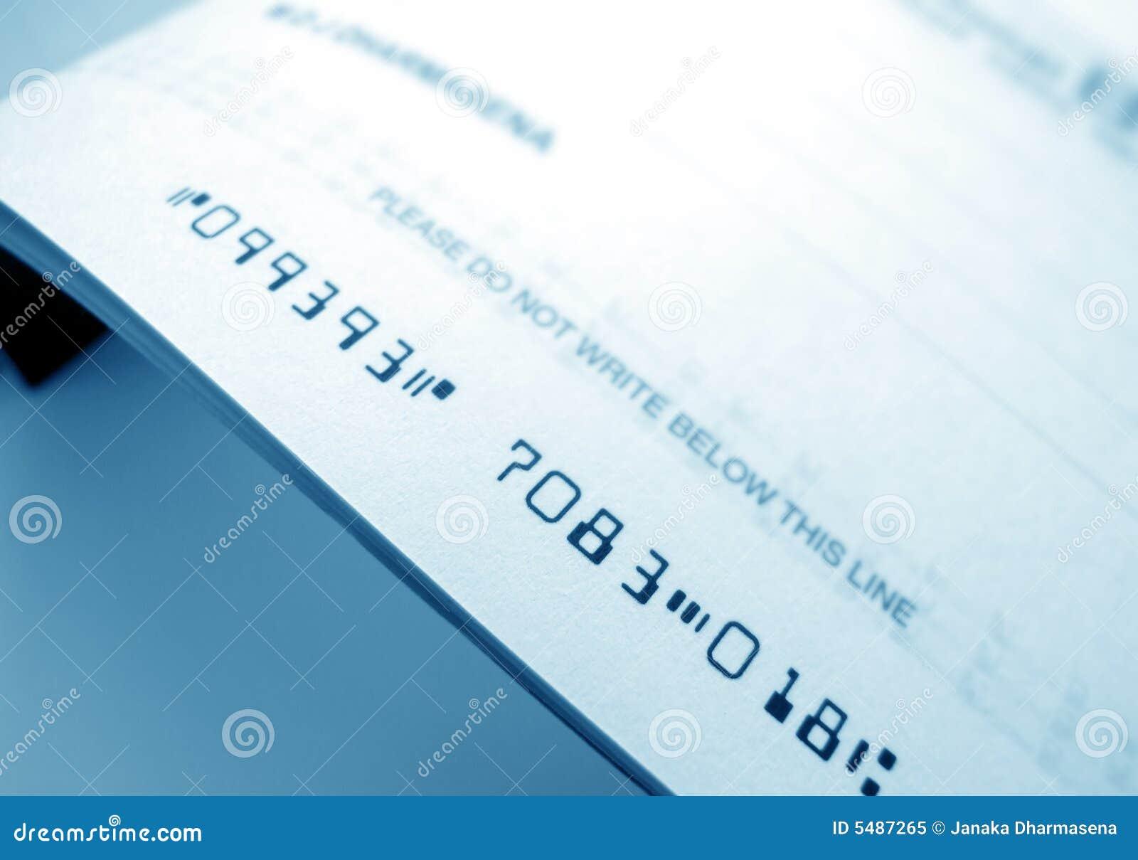 επιταγή τραπεζών