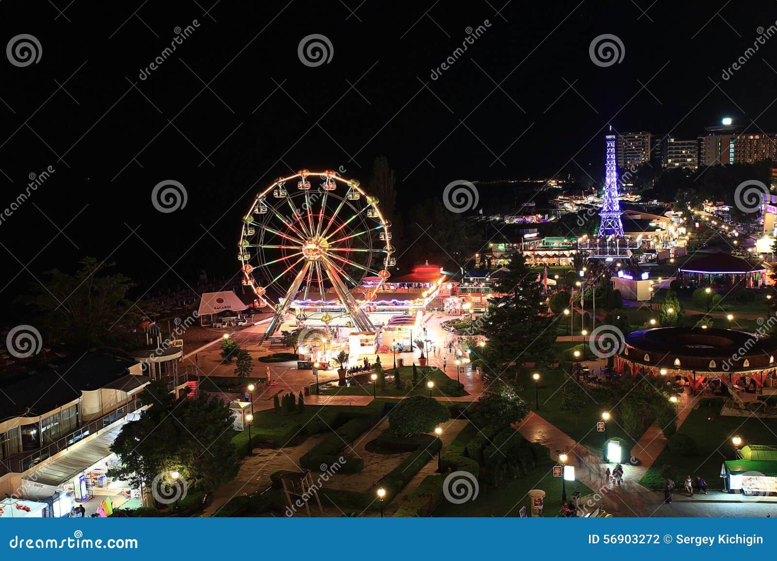 επιτραπέζια χρήση φωτογραφιών νύχτας τοπίων εγκαταστάσεων εικόνας ανασκόπησης όμορφη