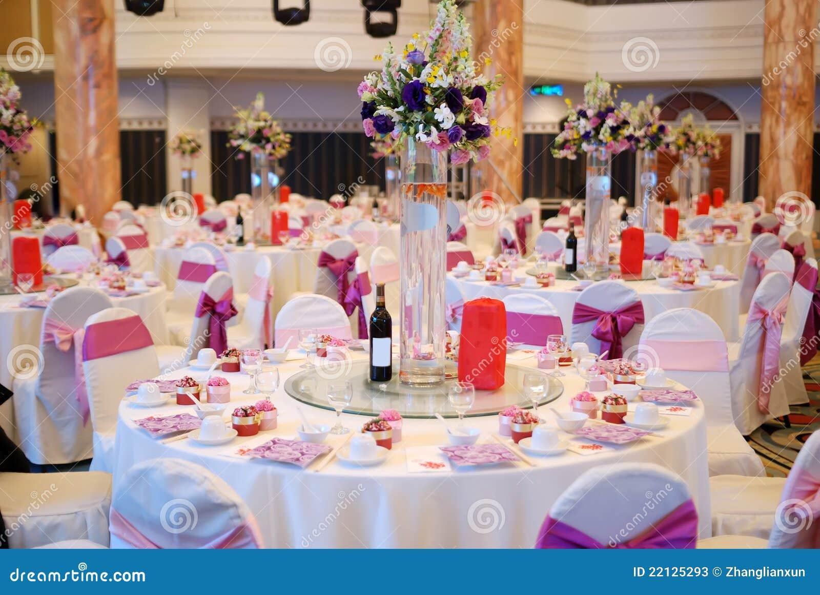 επιτραπέζιος γάμος λεπτ&om