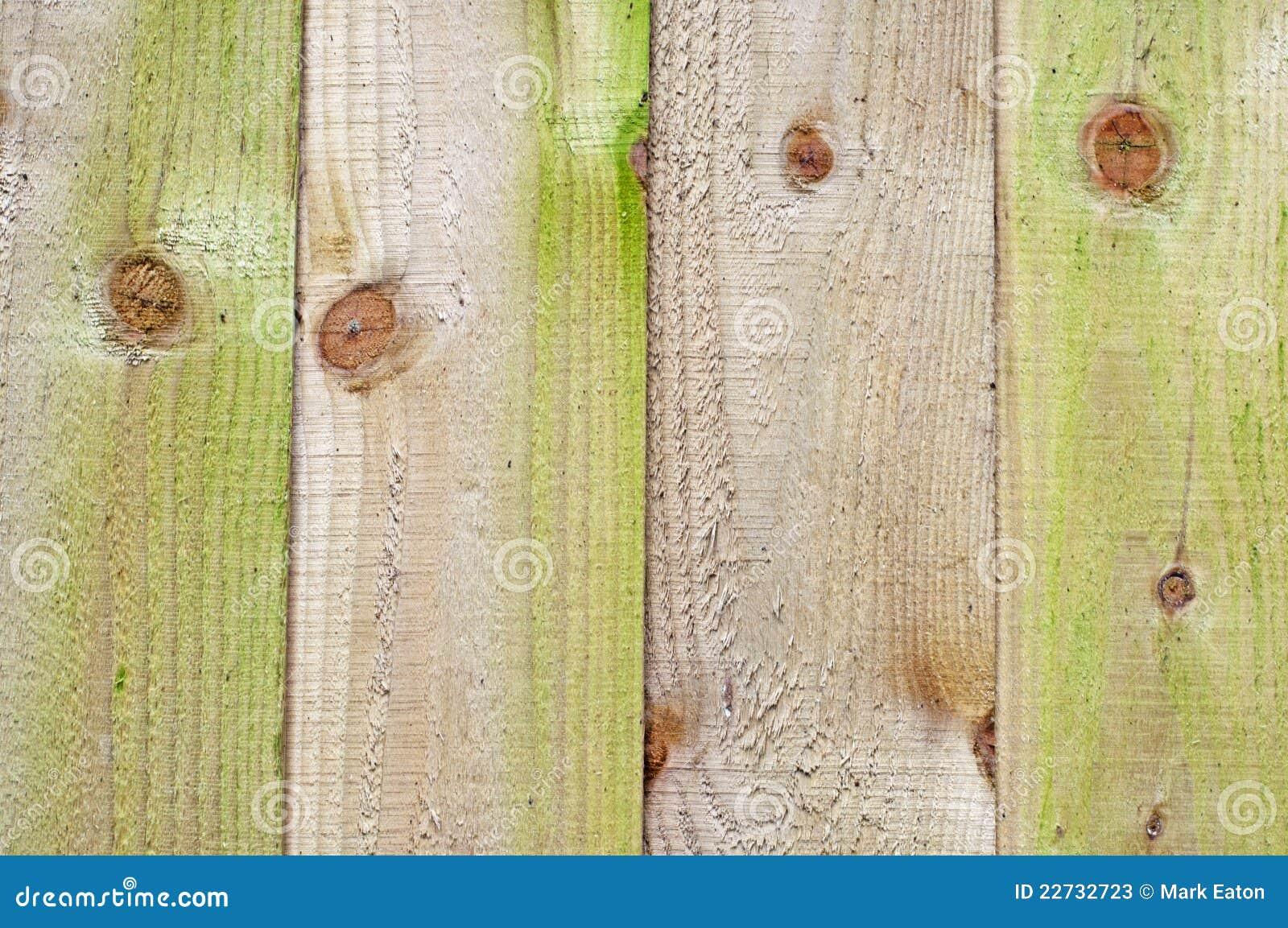 επιτροπές φραγών ξύλινες
