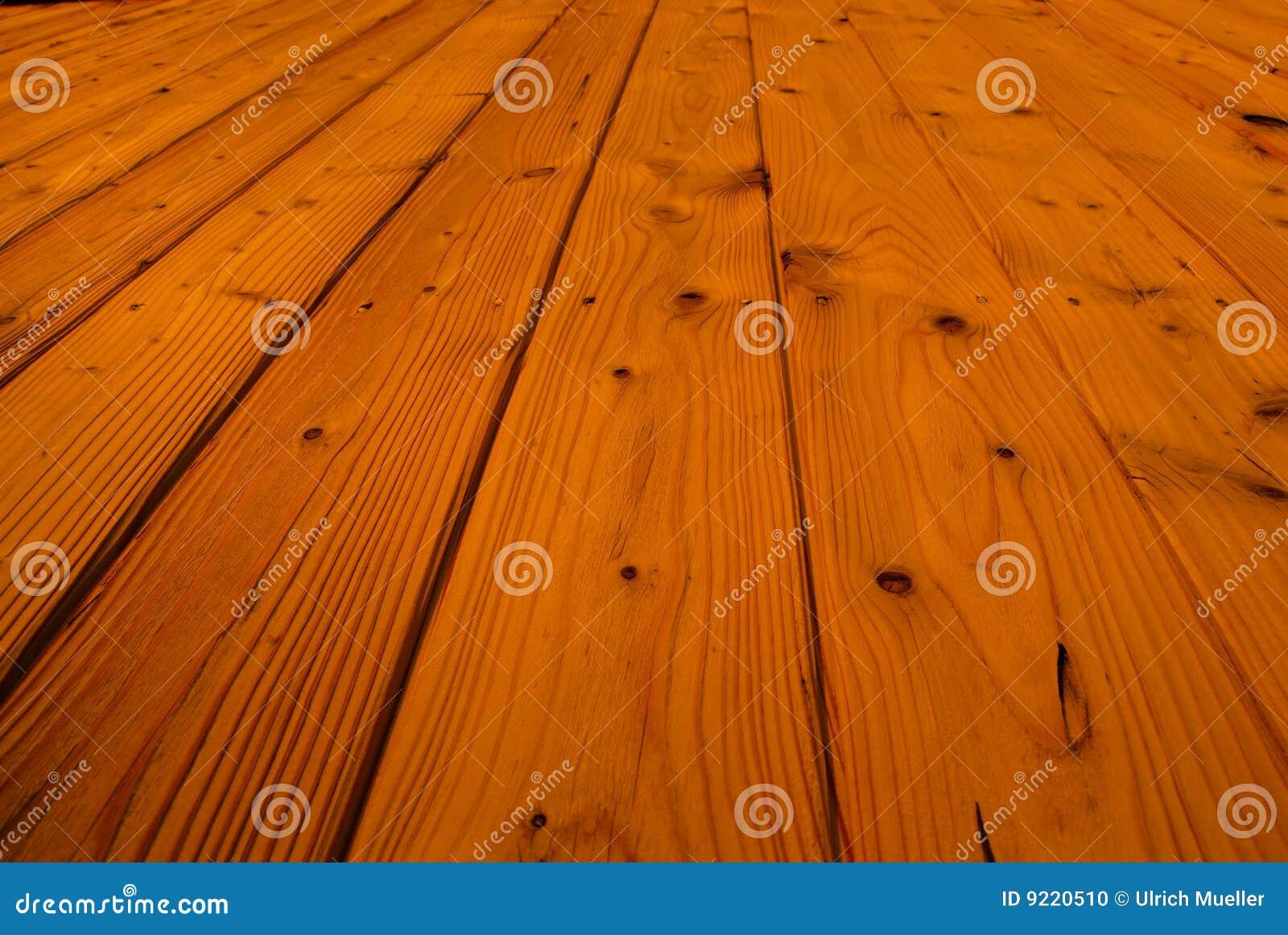 επιτροπή ξύλινη