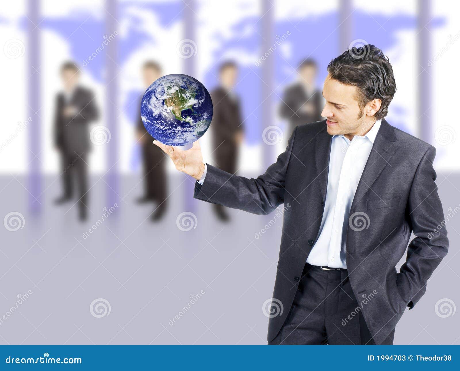 επιτυχία επιχειρηματιών