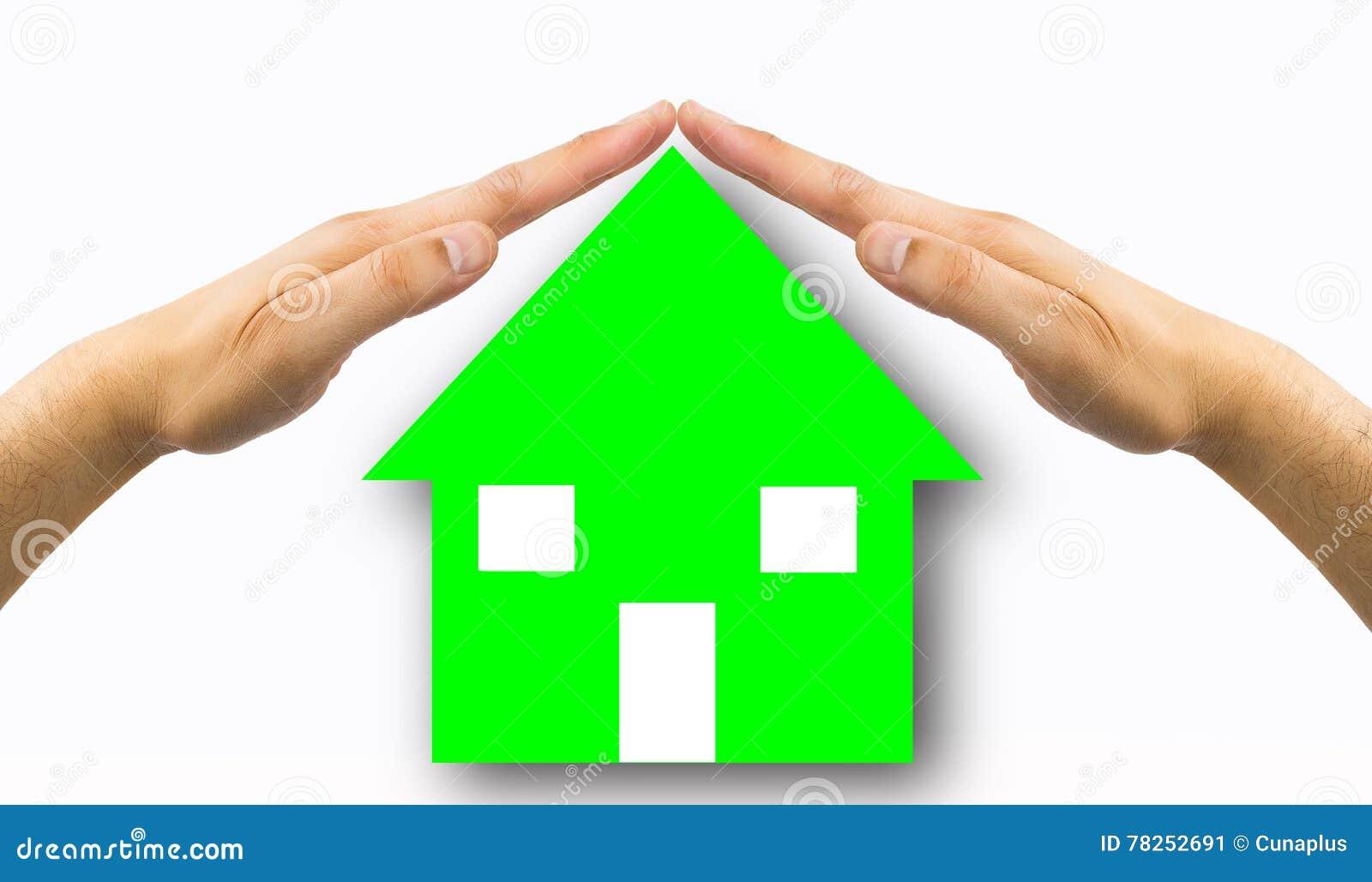 Επιχείρηση ακίνητων περιουσιών