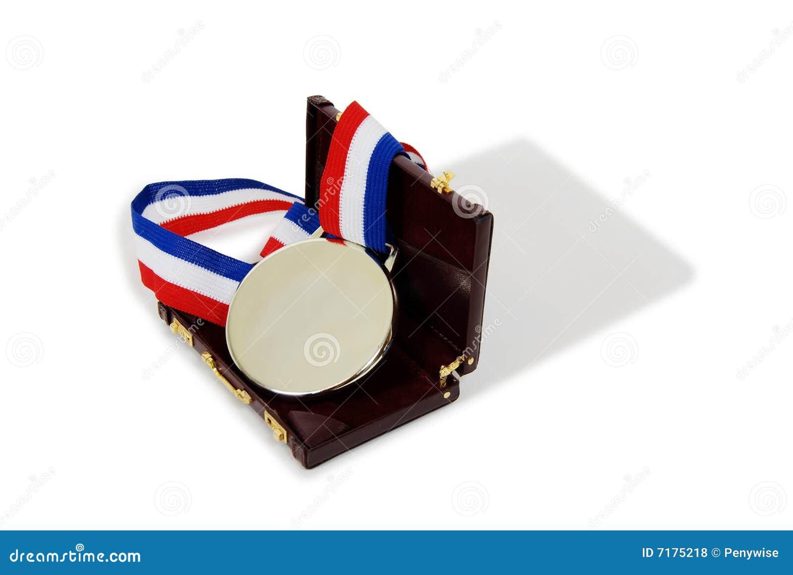 επιχείρηση βραβείων