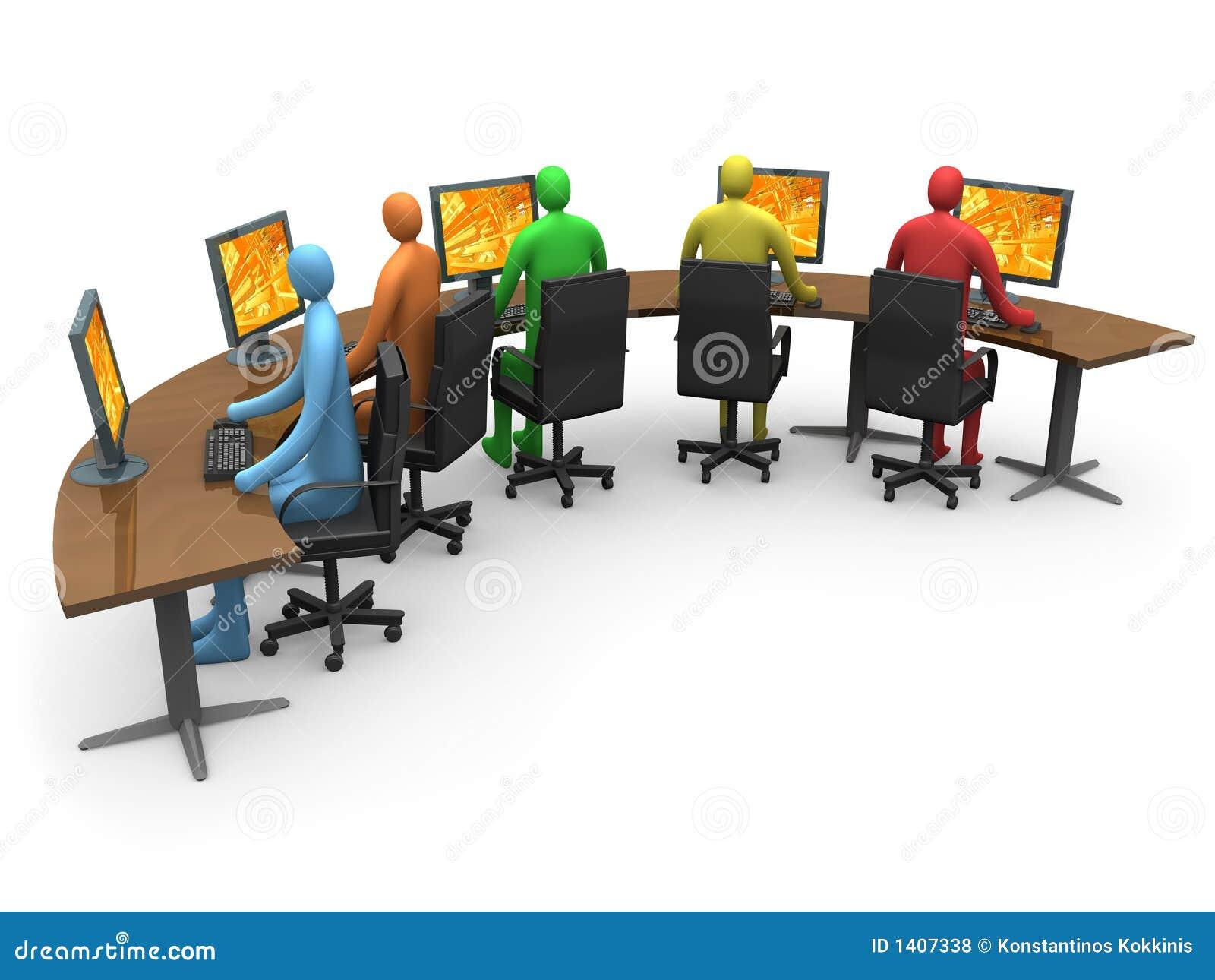 επιχείρηση Διαδίκτυο πρόσβασης