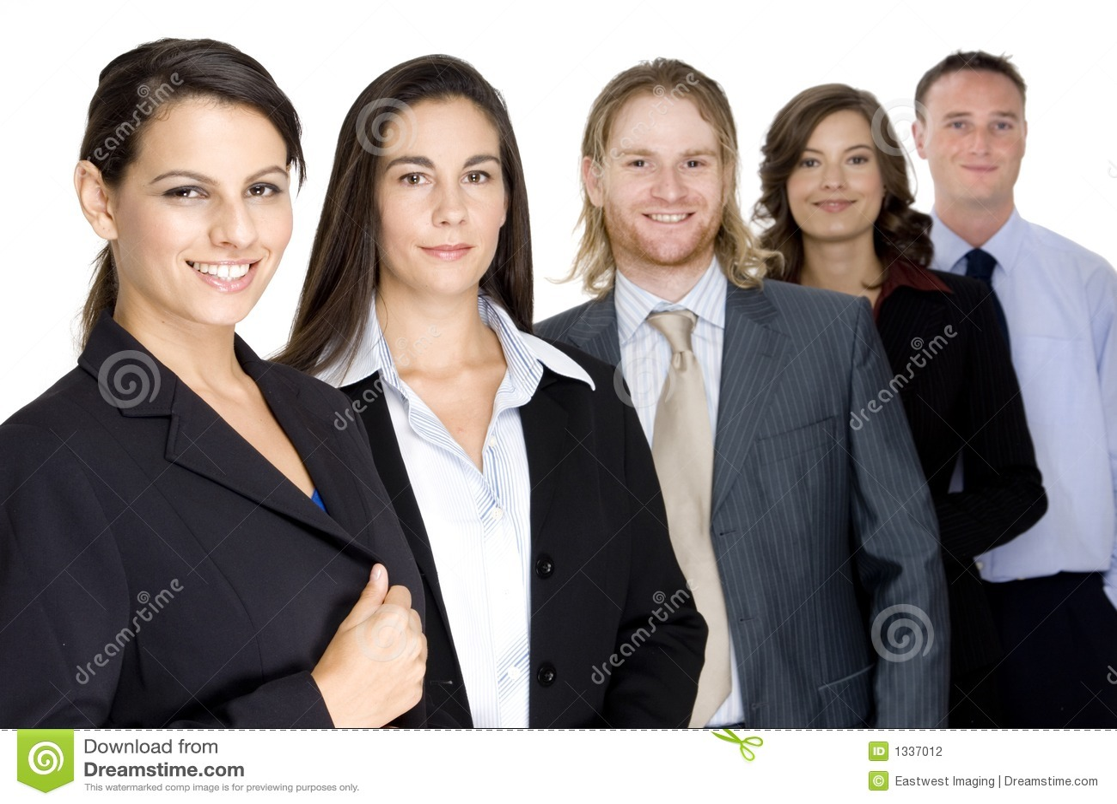 Επιχείρηση ομάδας