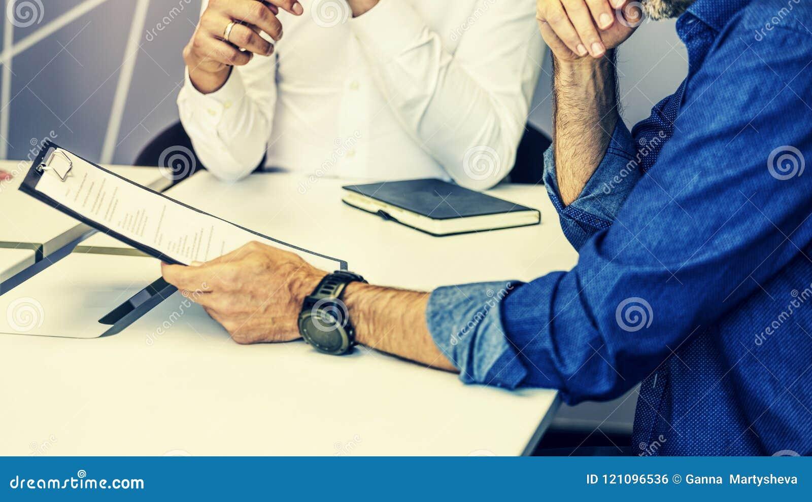 Επιχείρηση, συνεδρίαση, άνθρωποι, γραφείο, επιχειρηματίας, ωρ., γραφείο, εργασία, έννοια της ομαδικής εργασίας