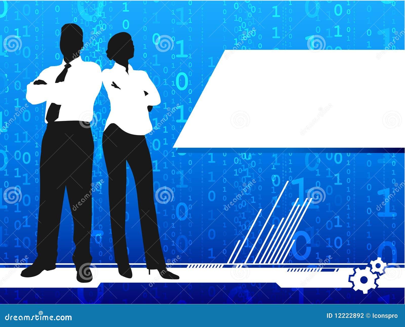 επιχειρηματίας Διαδίκτ&upsilon
