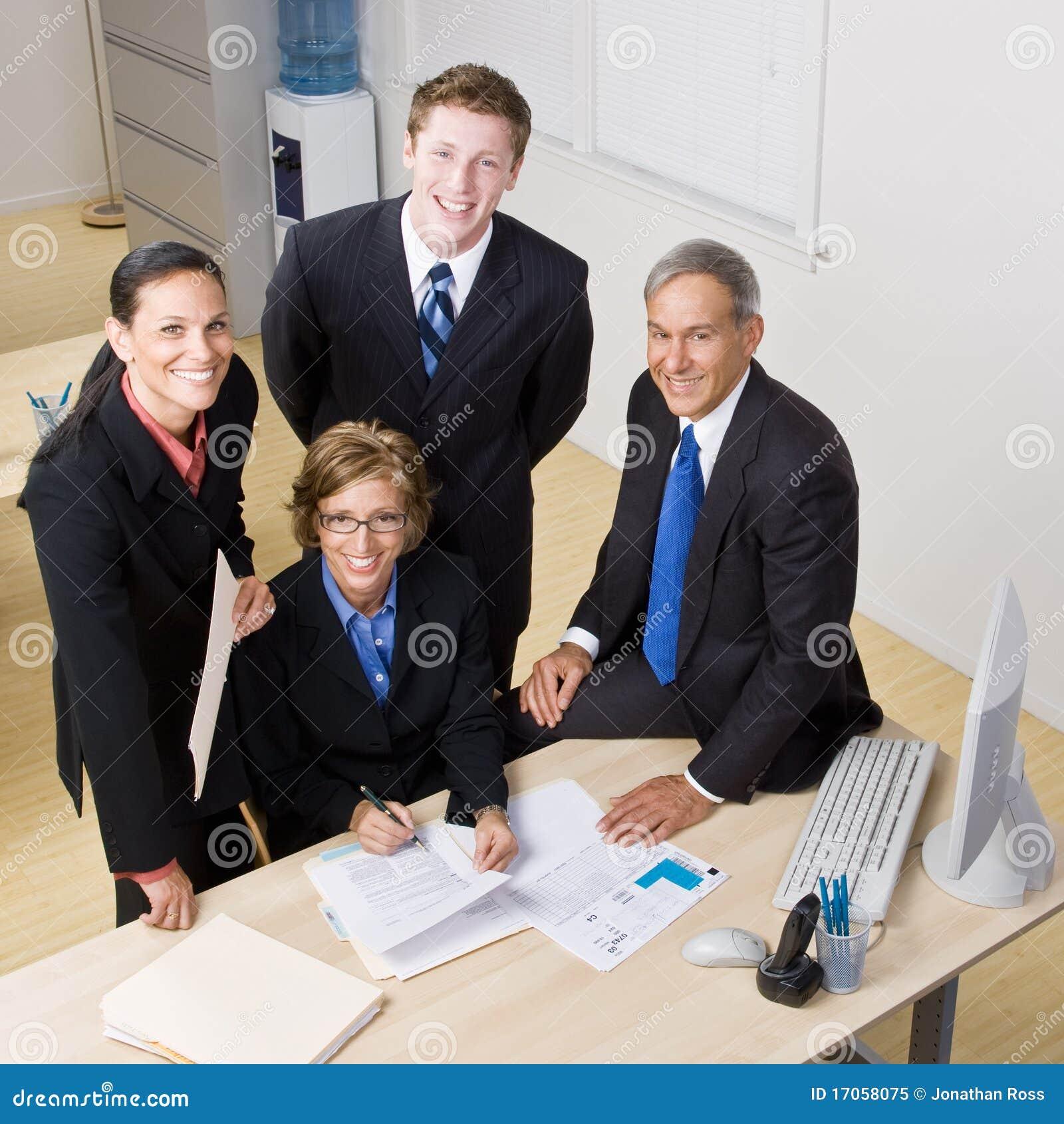 επιχειρηματίες που εργά&