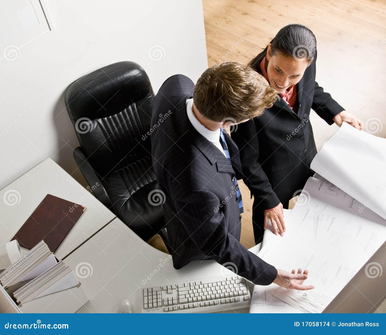 επιχειρηματίες σχεδια&gamm