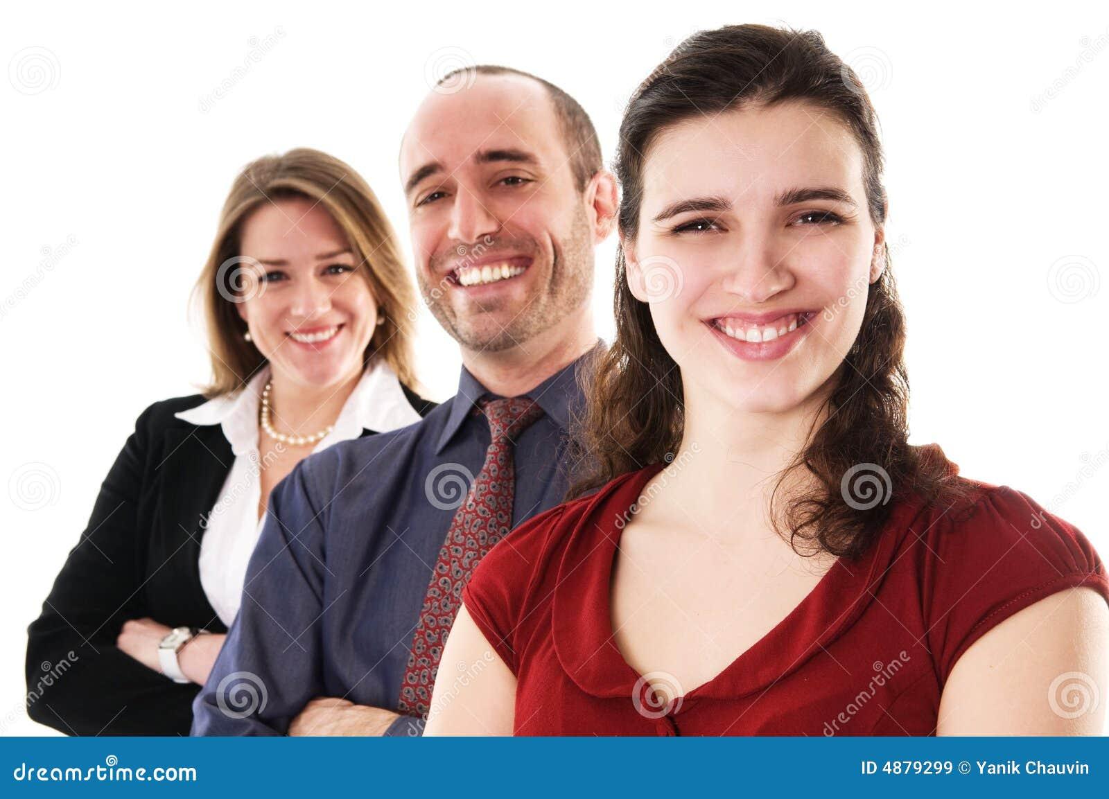 επιχειρησιακή ομάδα