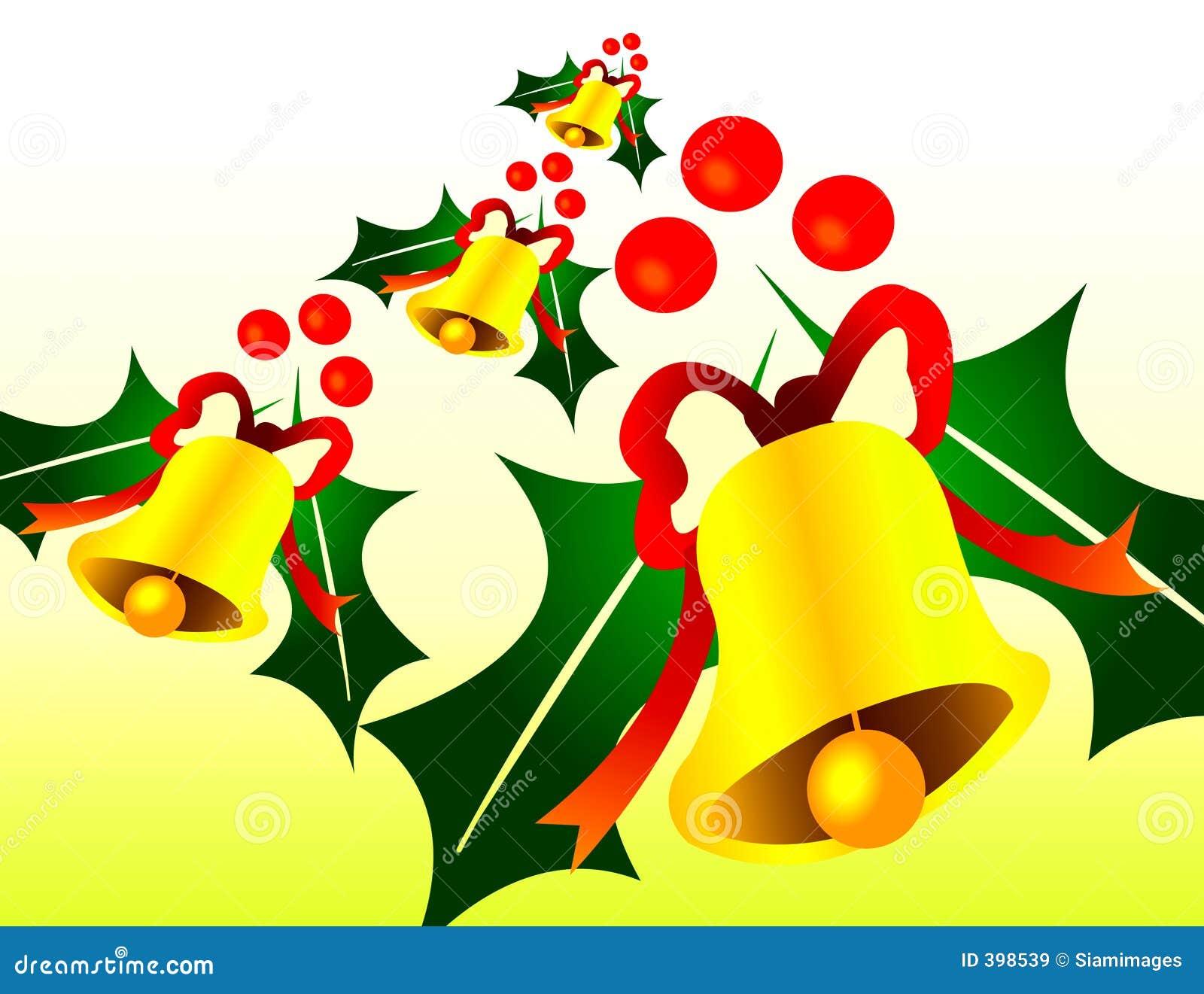 εποχή Χριστουγέννων κου&d
