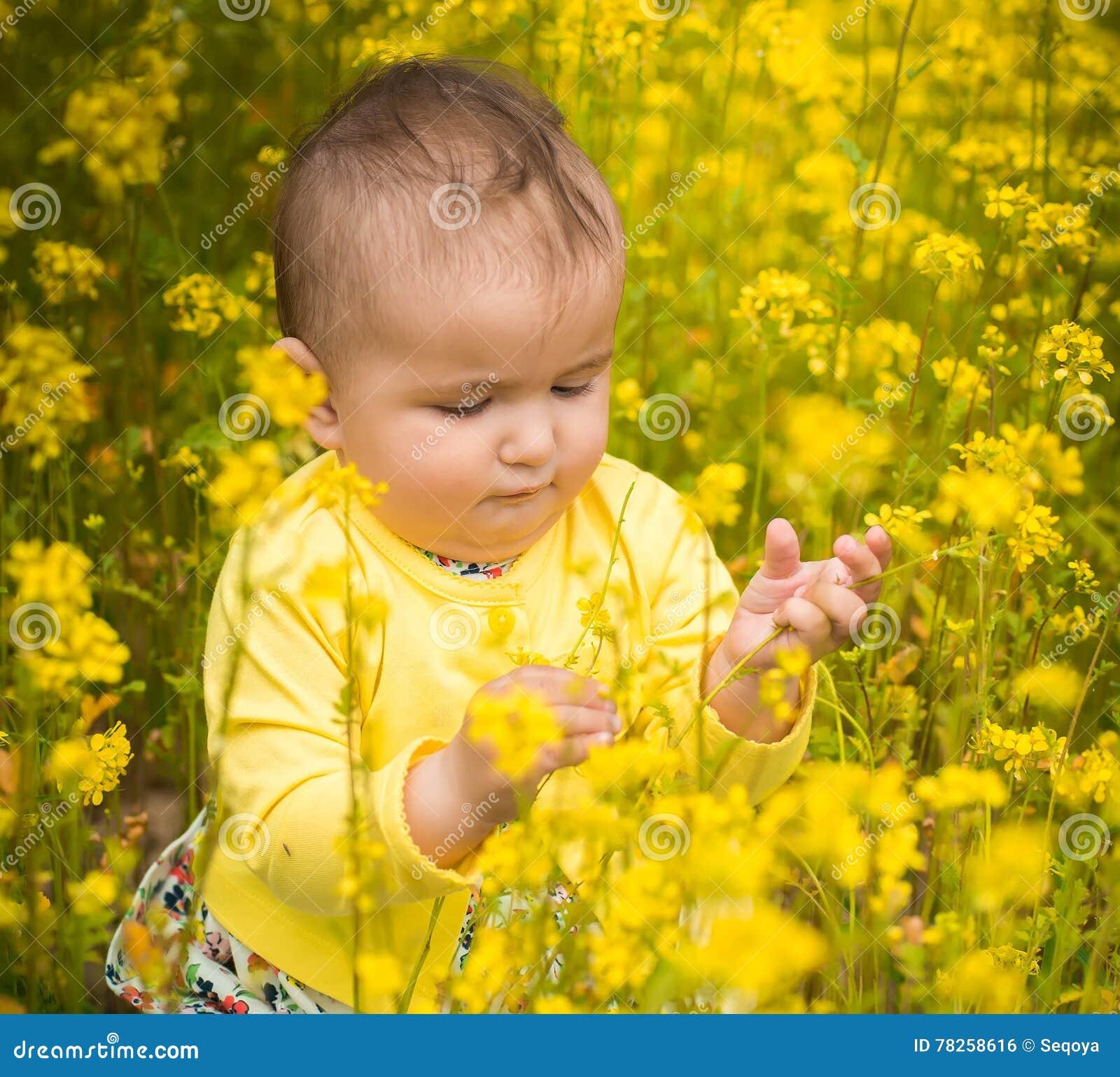λεπτομερές ανασκόπηση floral διάνυσμα σχεδίων