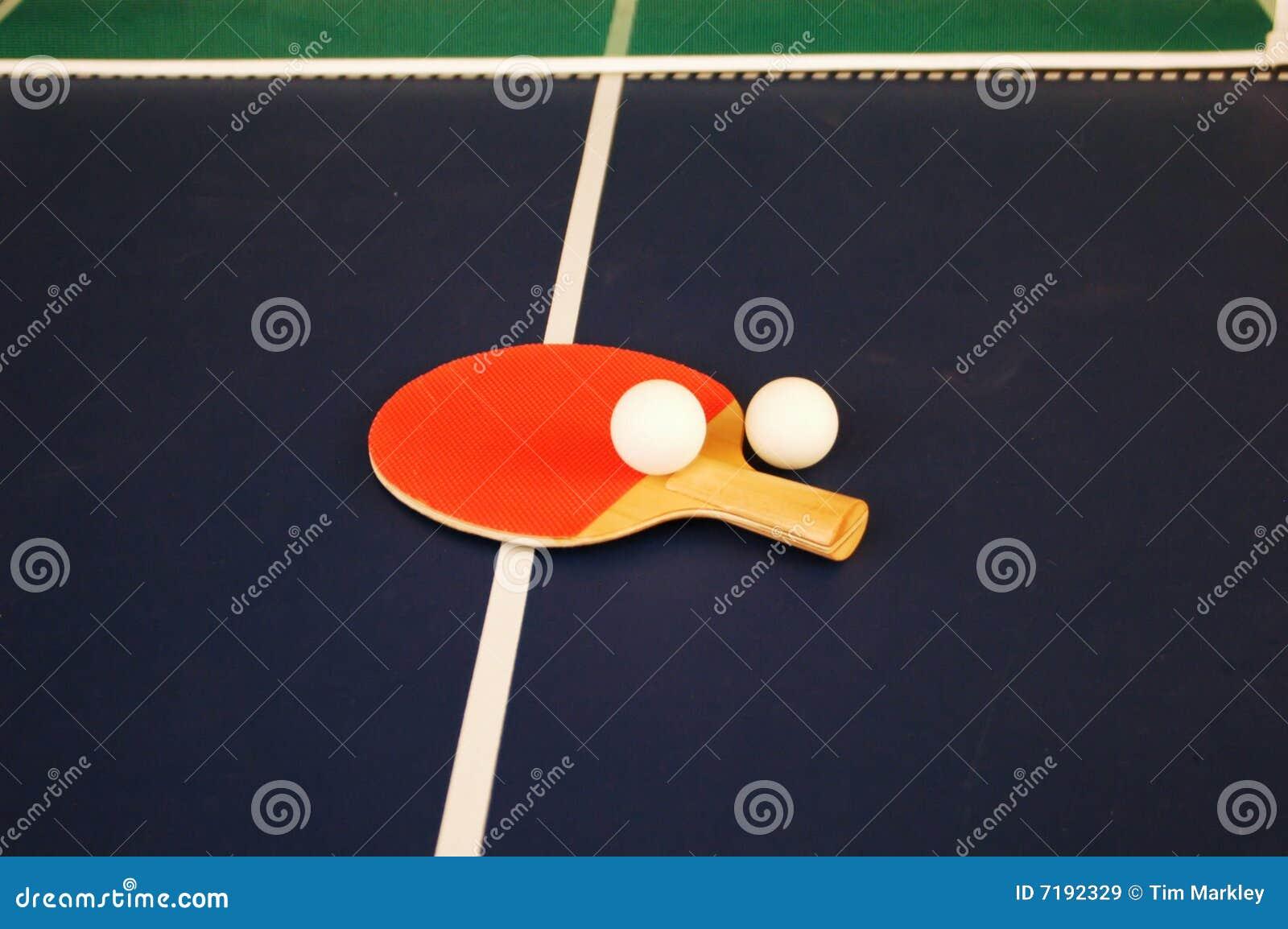 εργαλεία αντισφαίρισης