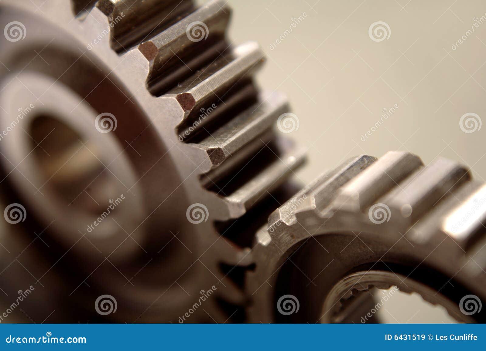 εργαλεία ενέργειας
