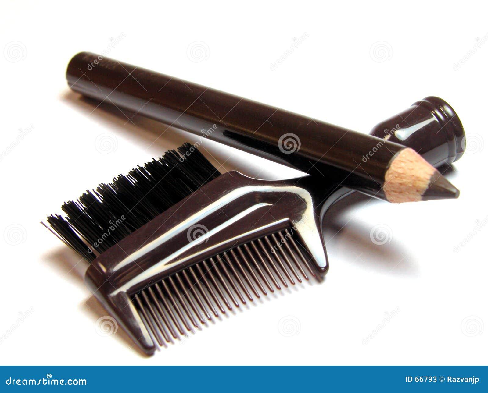 εργαλεία καλλυντικών