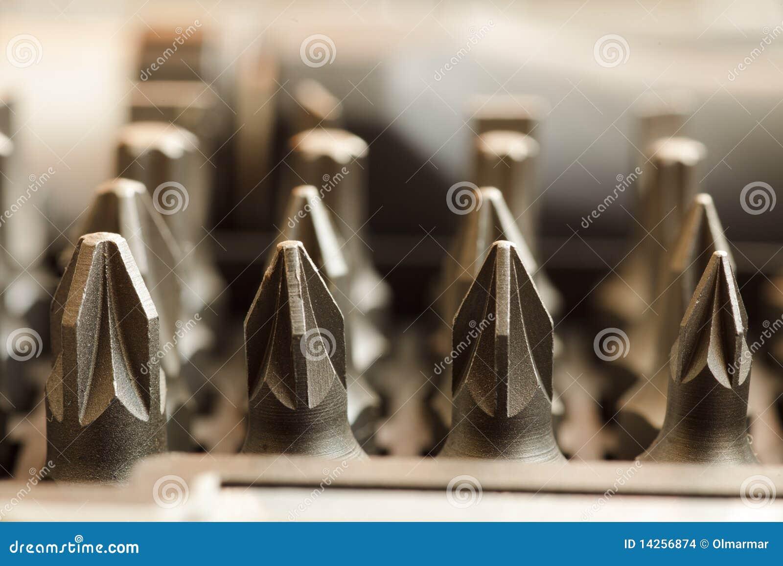 εργαλεία κιβωτίων