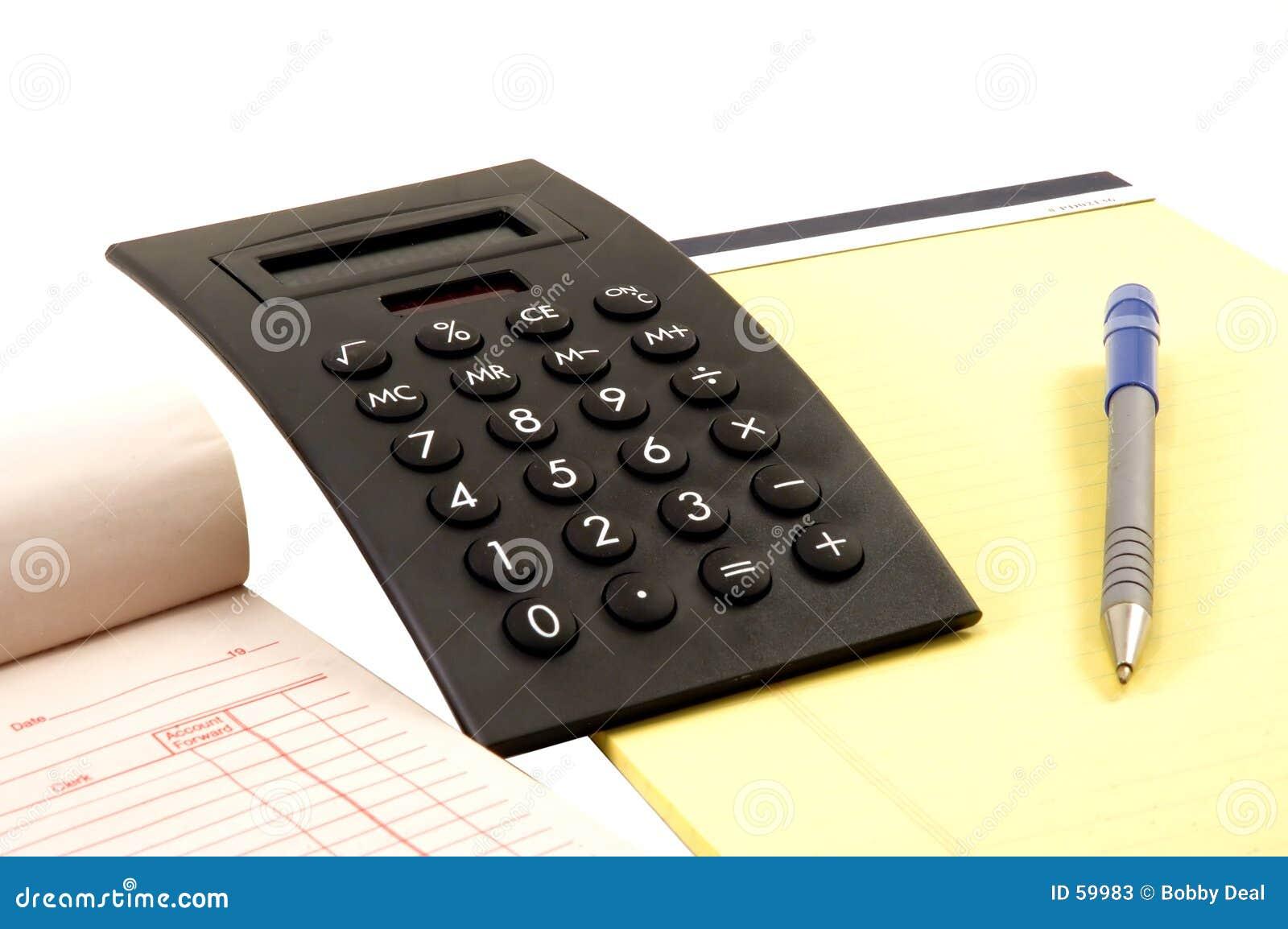 εργαλεία προϋπολογισμών